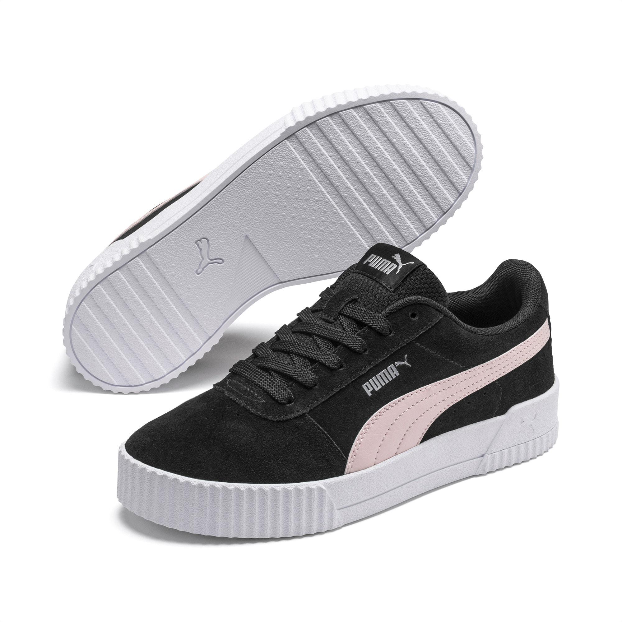 Carina Women's Sneakers