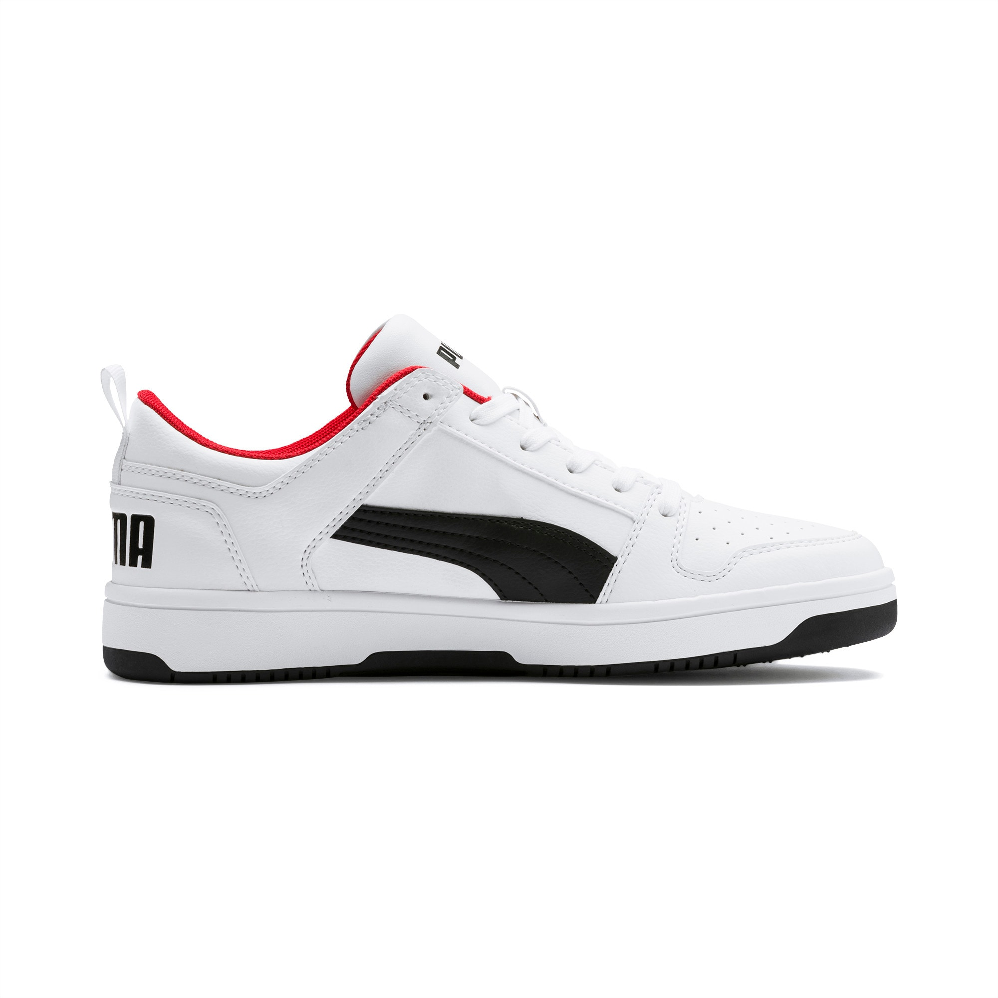 Rebound Lay Up Lo SL Trainers