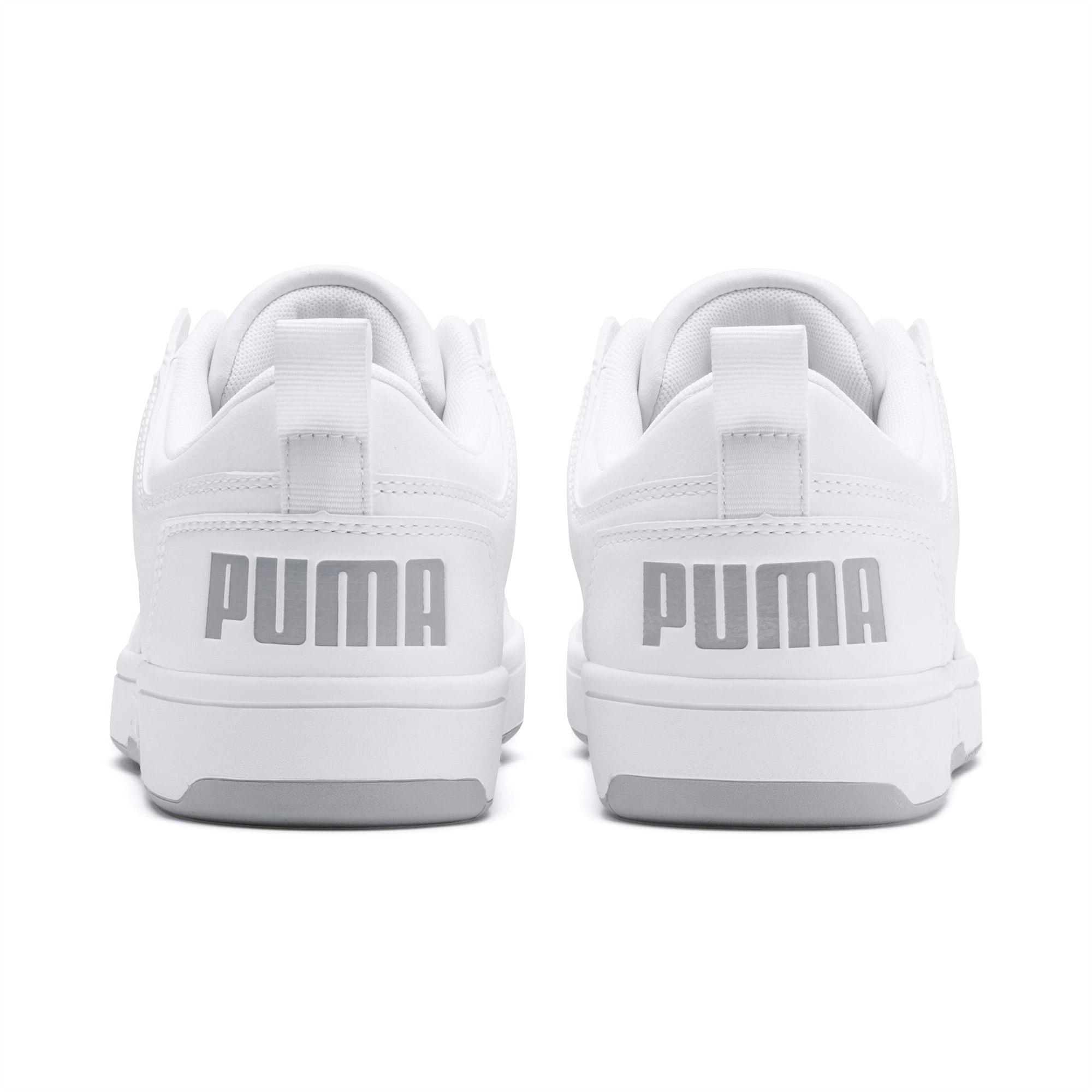 PUMA Rebound Layup Sl Baskets Mixte Adulte