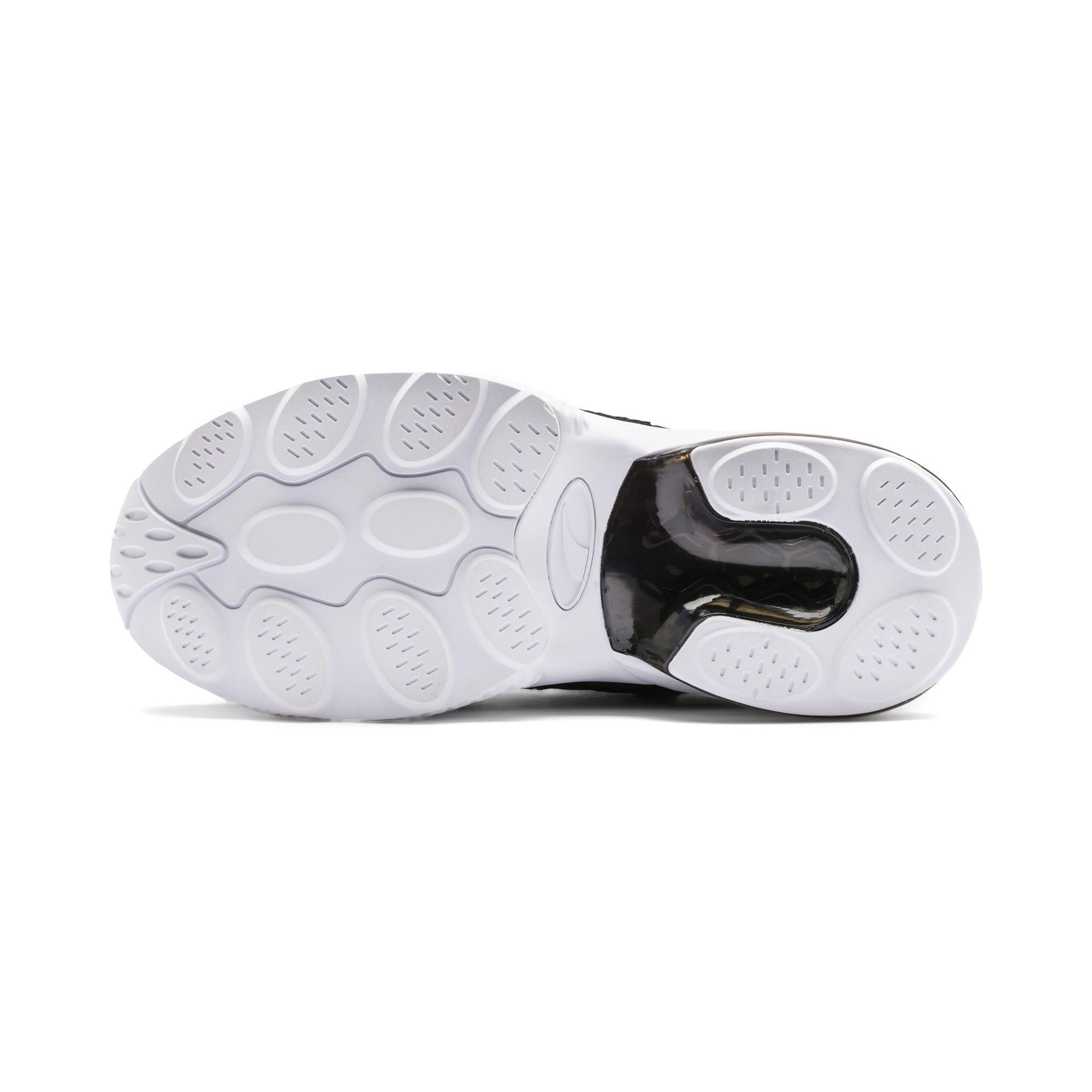 Thumbnail 5 of CELL Venom Hypertech Women's Sneakers, Puma Black, medium
