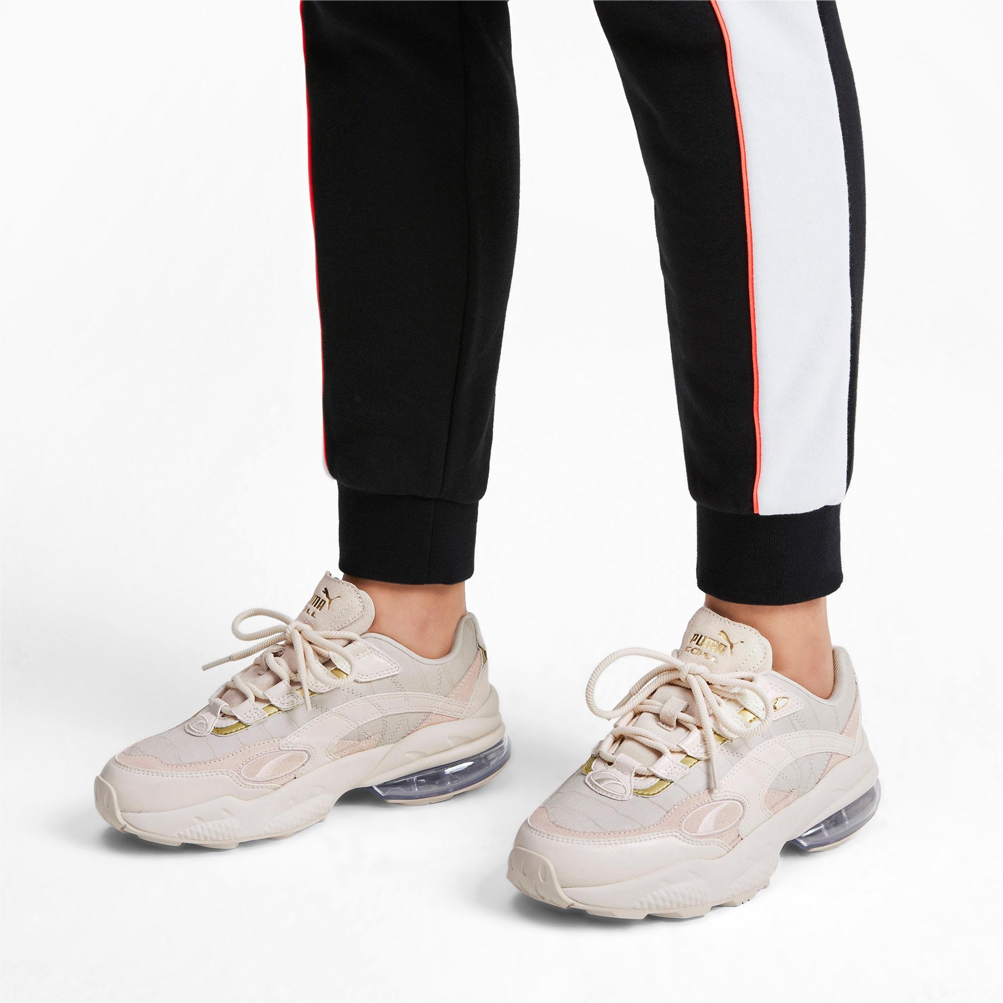 Damskie buty sportowe Cell Venom Hypertech