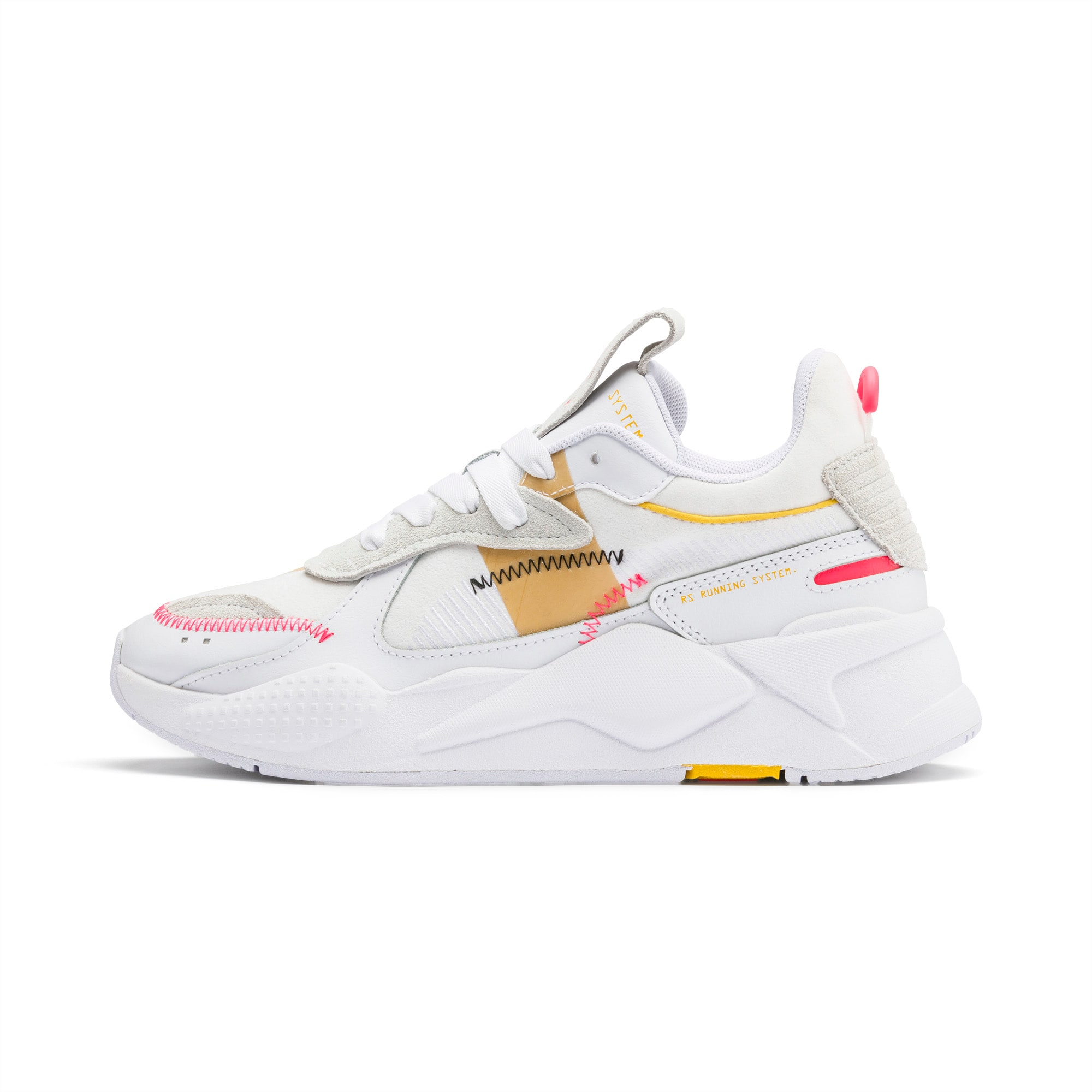 puma rs-x homme om