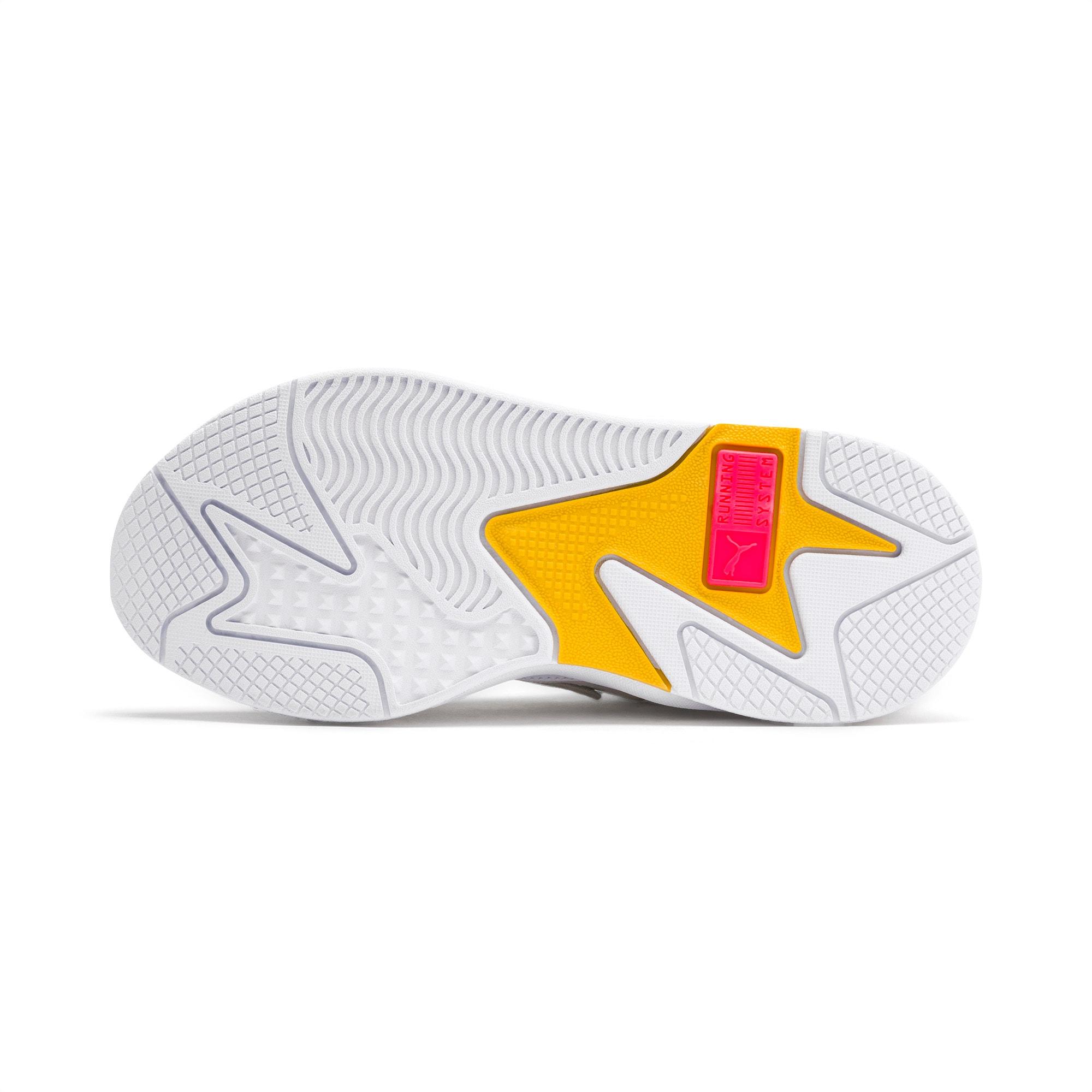 Scarpe da ginnastica RS X Proto donna
