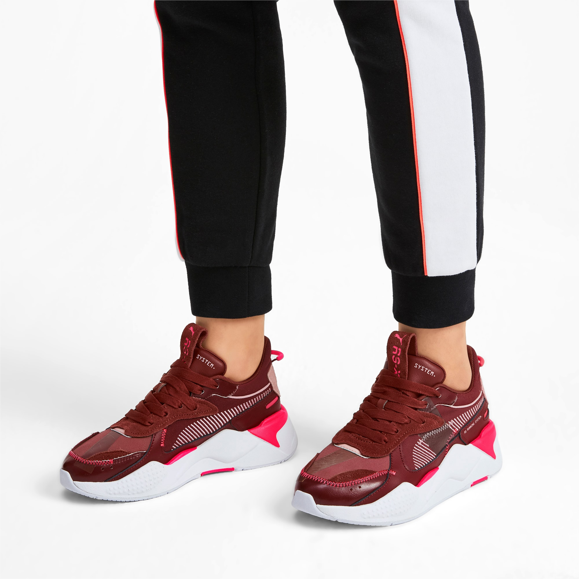 RS-X Proto Women's Trainers