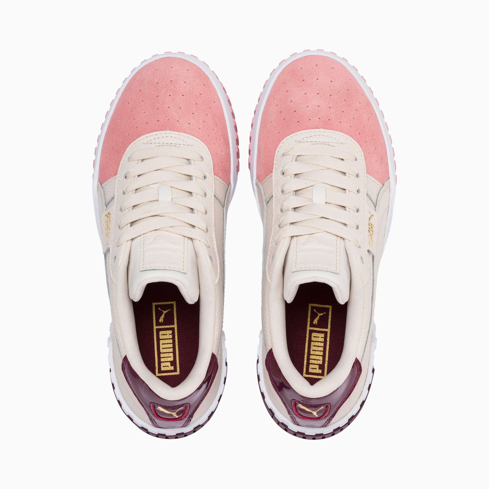 Cali Remix Women's Sneakers
