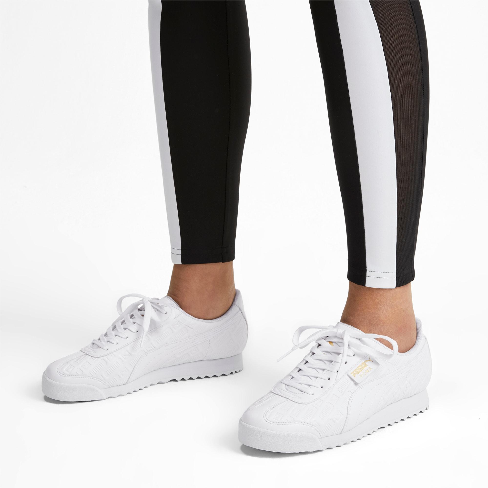 Scarpe da ginnastica Roma Reinvent donna