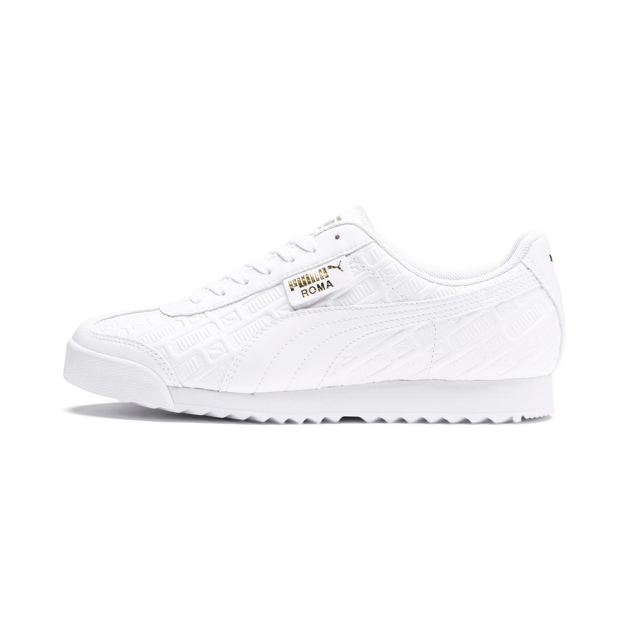 puma scarpe donna classiche