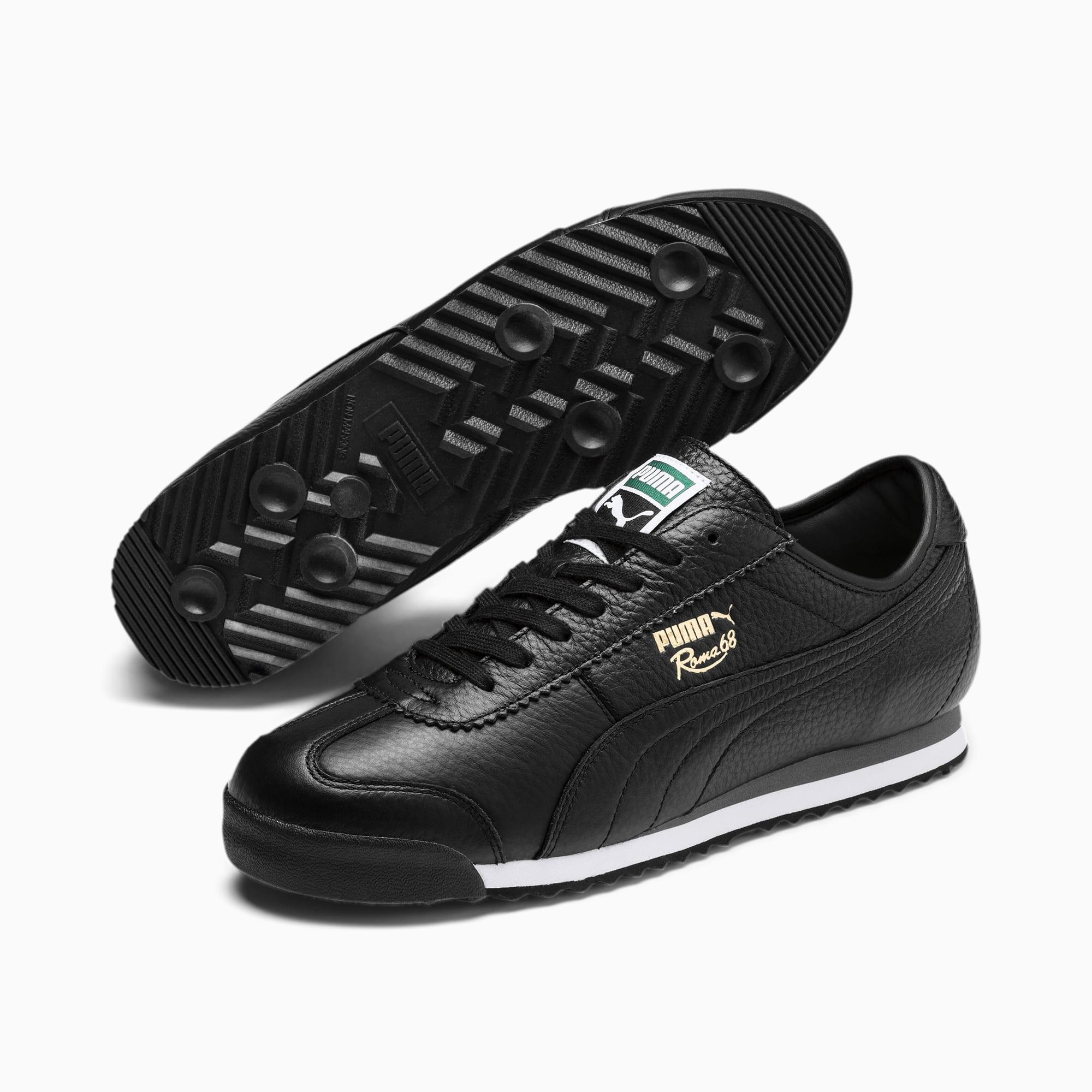 Roma '68 Vintage Sneakers