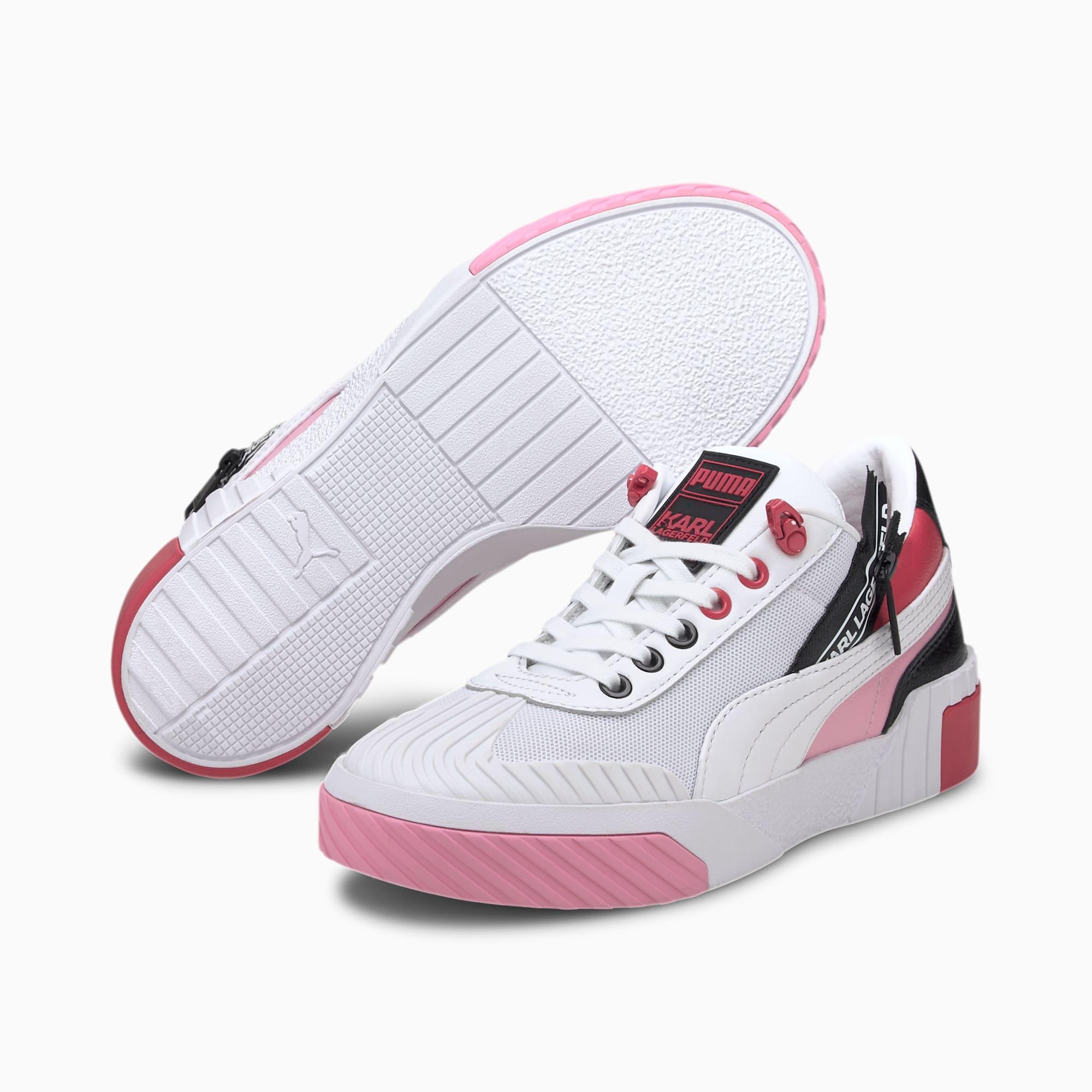 Plata Inaccesible tráfico  Zapatillas deportivas de mujer PUMA Drift Cat 7s ultra zapatos deportivos  ocio cortos zapatillas White 339862-02 Ropa, calzado y complementos  armorex.ro