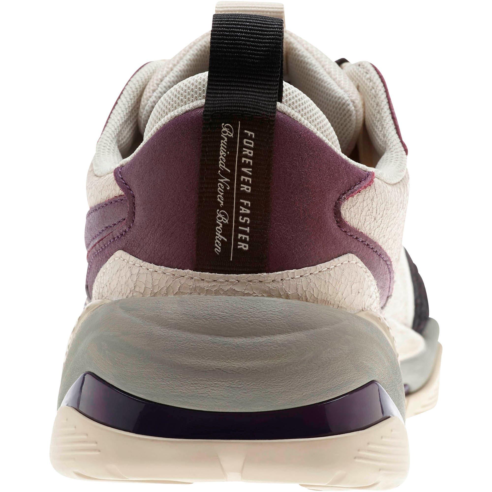 Thumbnail 3 of Thunder x PRPS Sneakers, Birch- Black-Indigo, medium