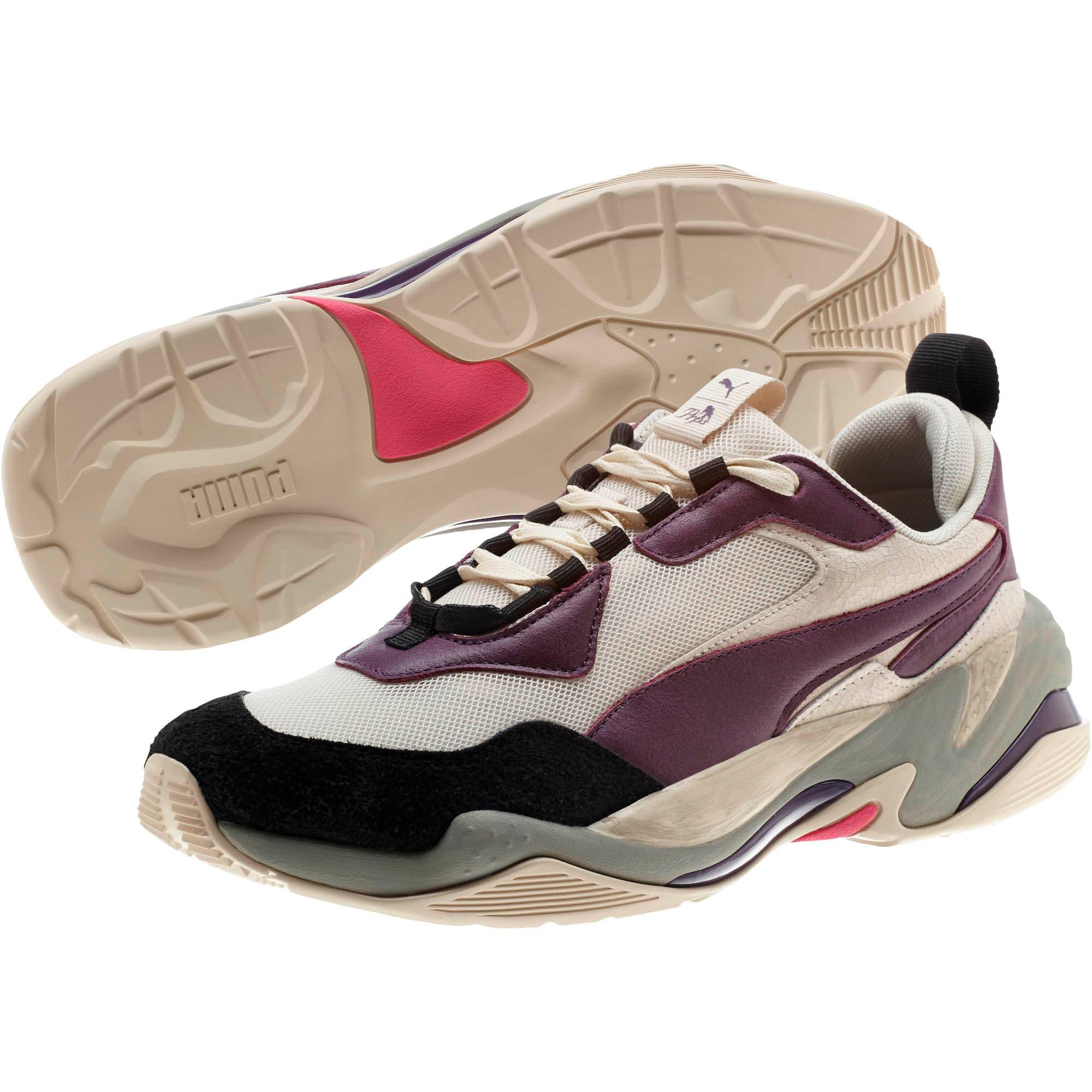 Thumbnail 2 of Thunder x PRPS Sneakers, Birch- Black-Indigo, medium