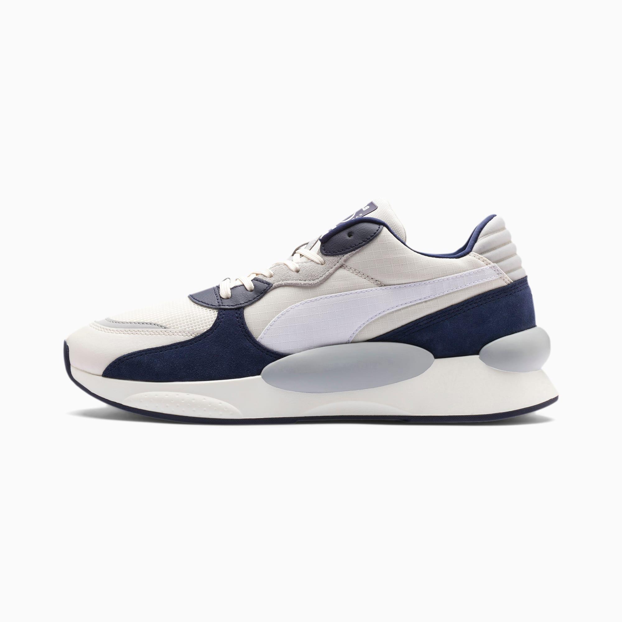 RS 9.8 Space Men's Sneakers