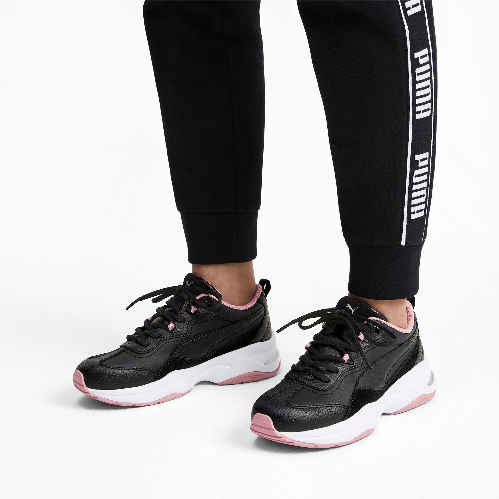 Cilia Lux trainingsschoenen voor dames
