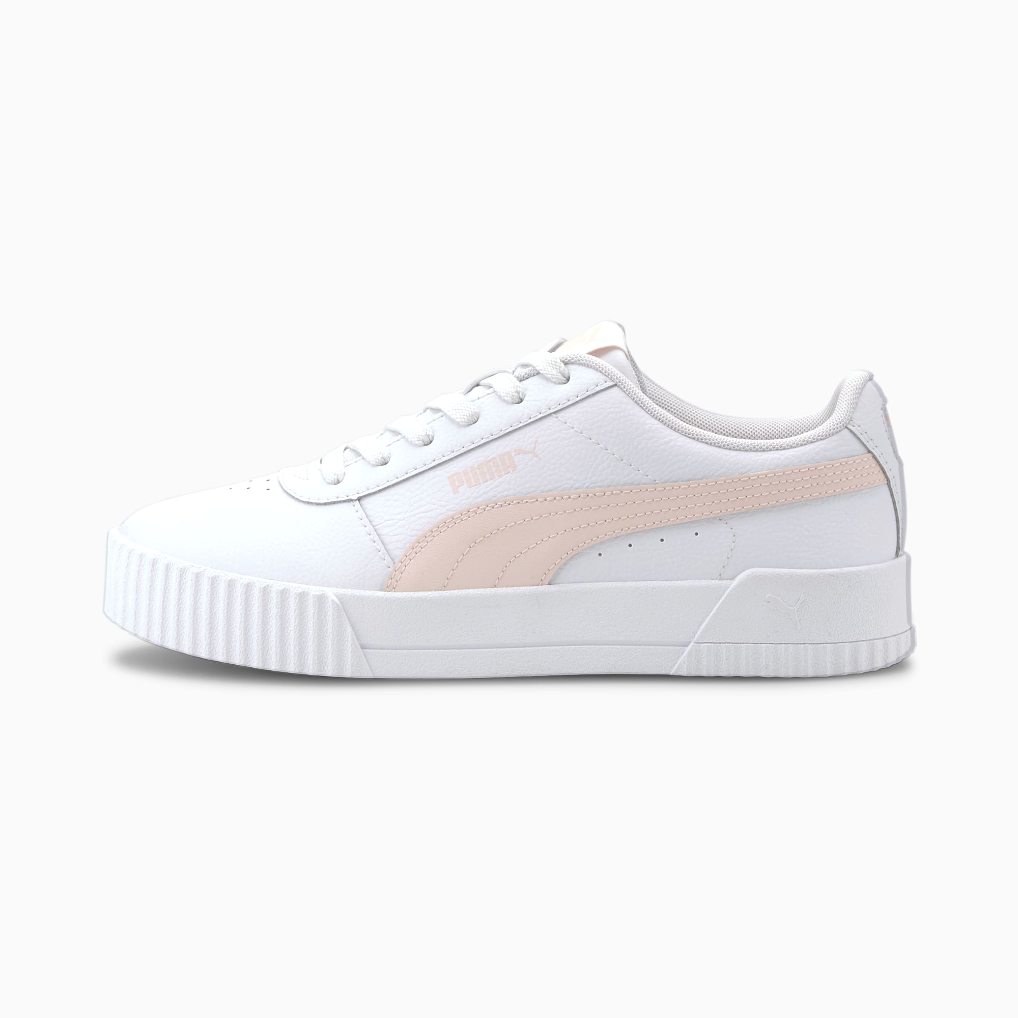 puma donna scarpe pelle