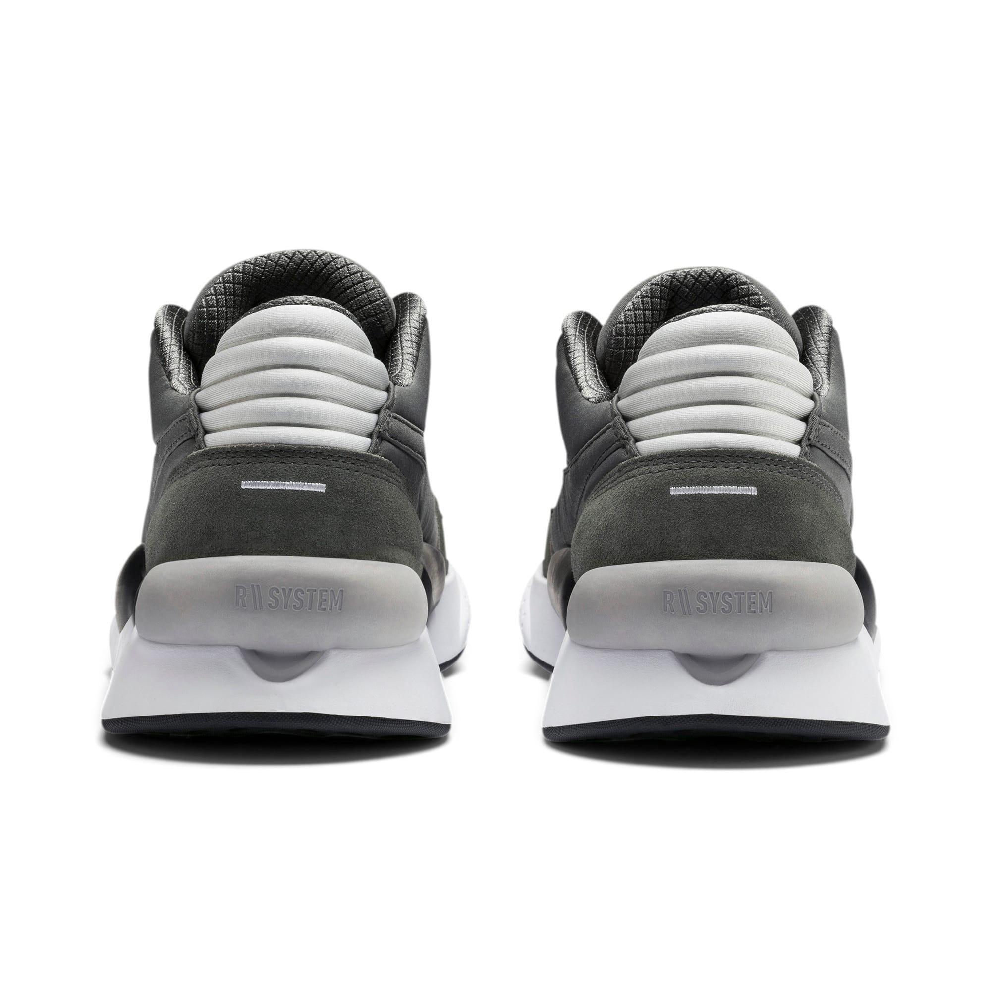 Thumbnail 3 of RS 9.8 Gravity Sneakers, CASTLEROCK-Puma Black, medium