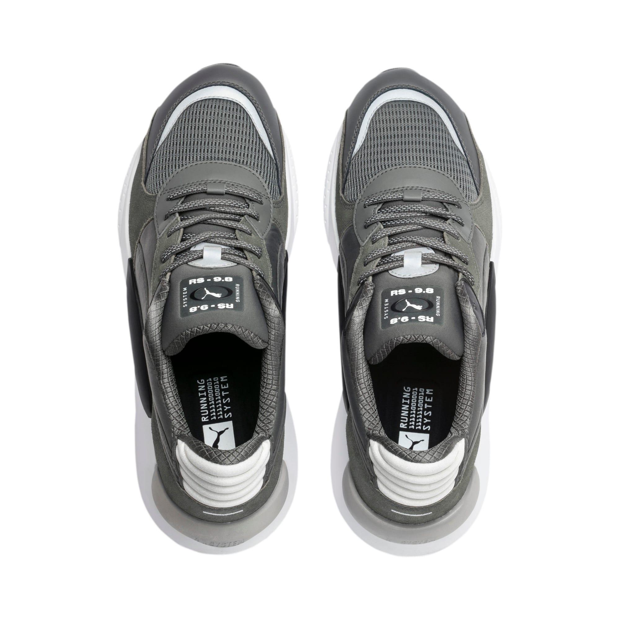 Miniatura 6 de Zapatos deportivos RS 9.8 Gravity , CASTLEROCK-Puma Black, mediano