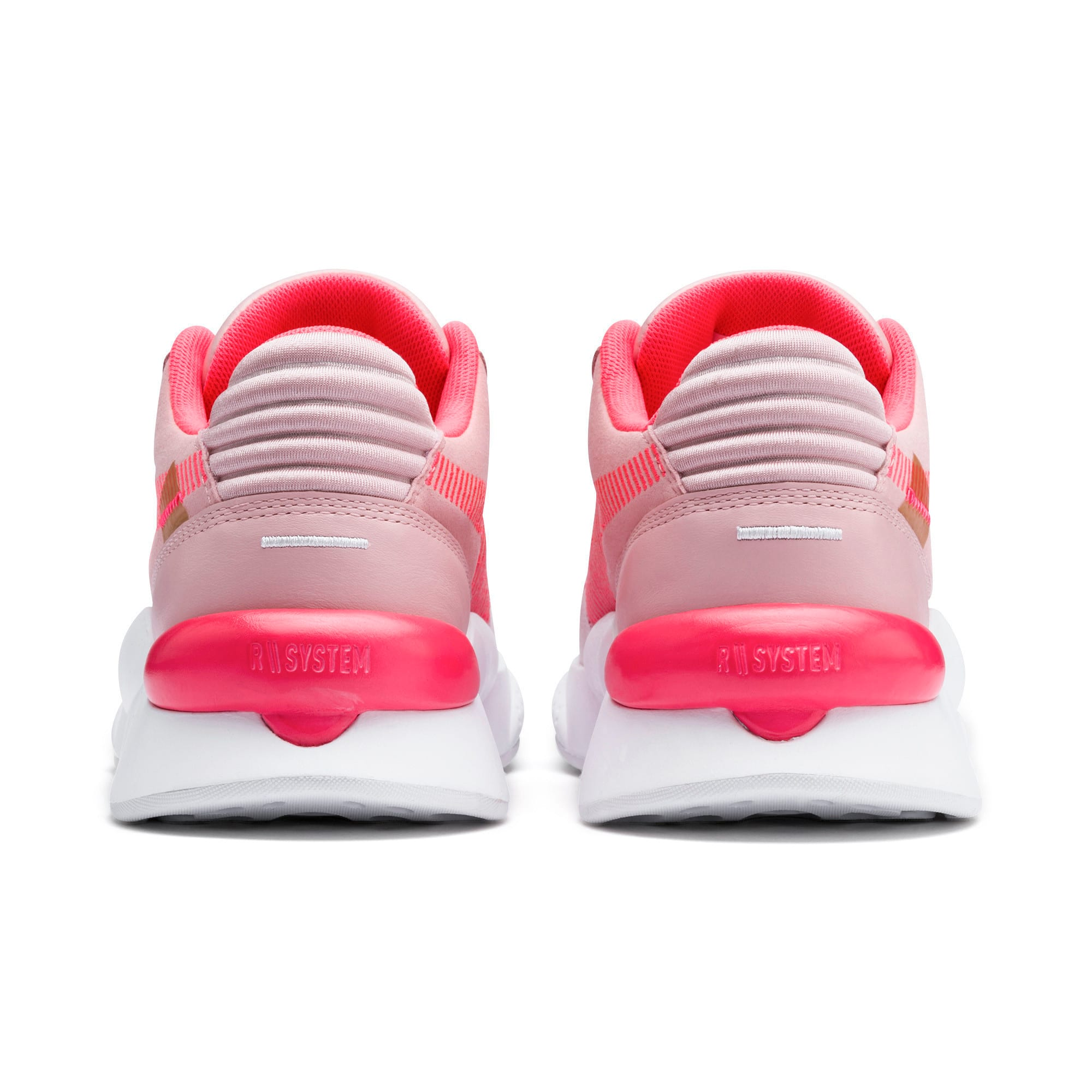 Thumbnail 6 of RS 9.8 Proto Women's Trainers, Bridal Rose, medium-IND