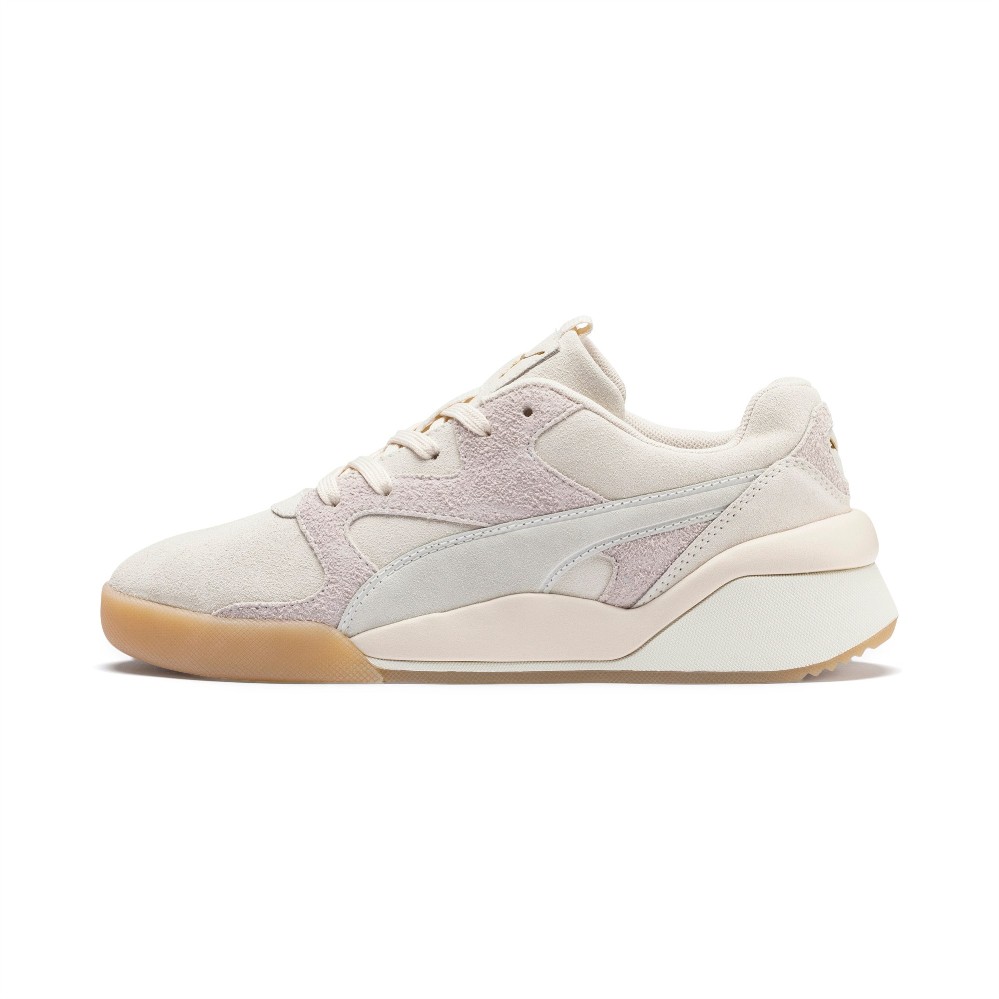 Aeon Rewind Women's Sneakers | PUMA US