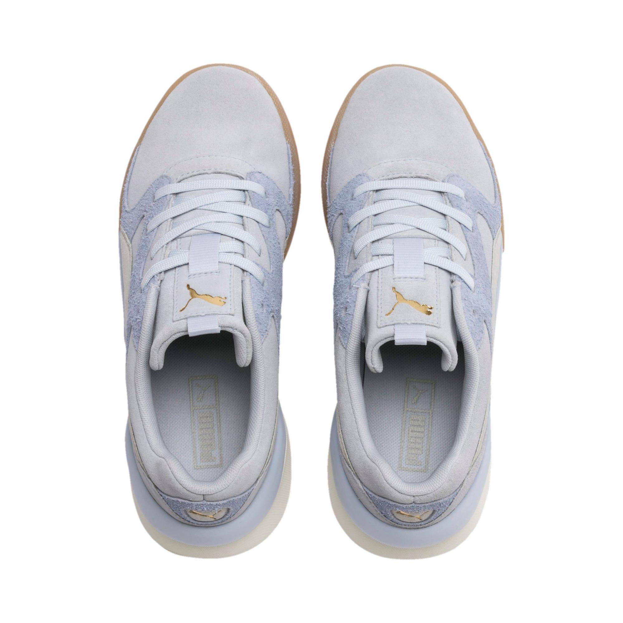 Thumbnail 7 of Aeon Rewind Women's Sneakers, Heather, medium