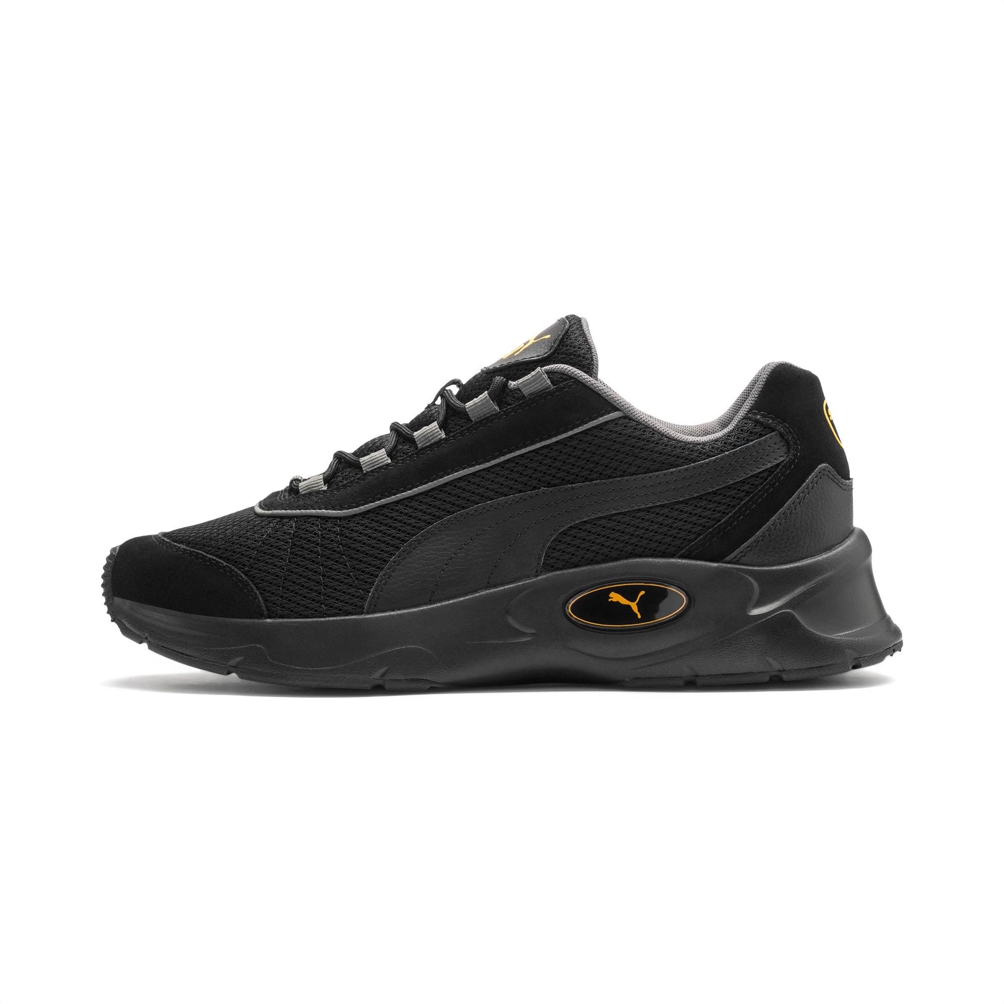 Nucleus Lux Sneaker | PUMA Shoes | PUMA Deutschland