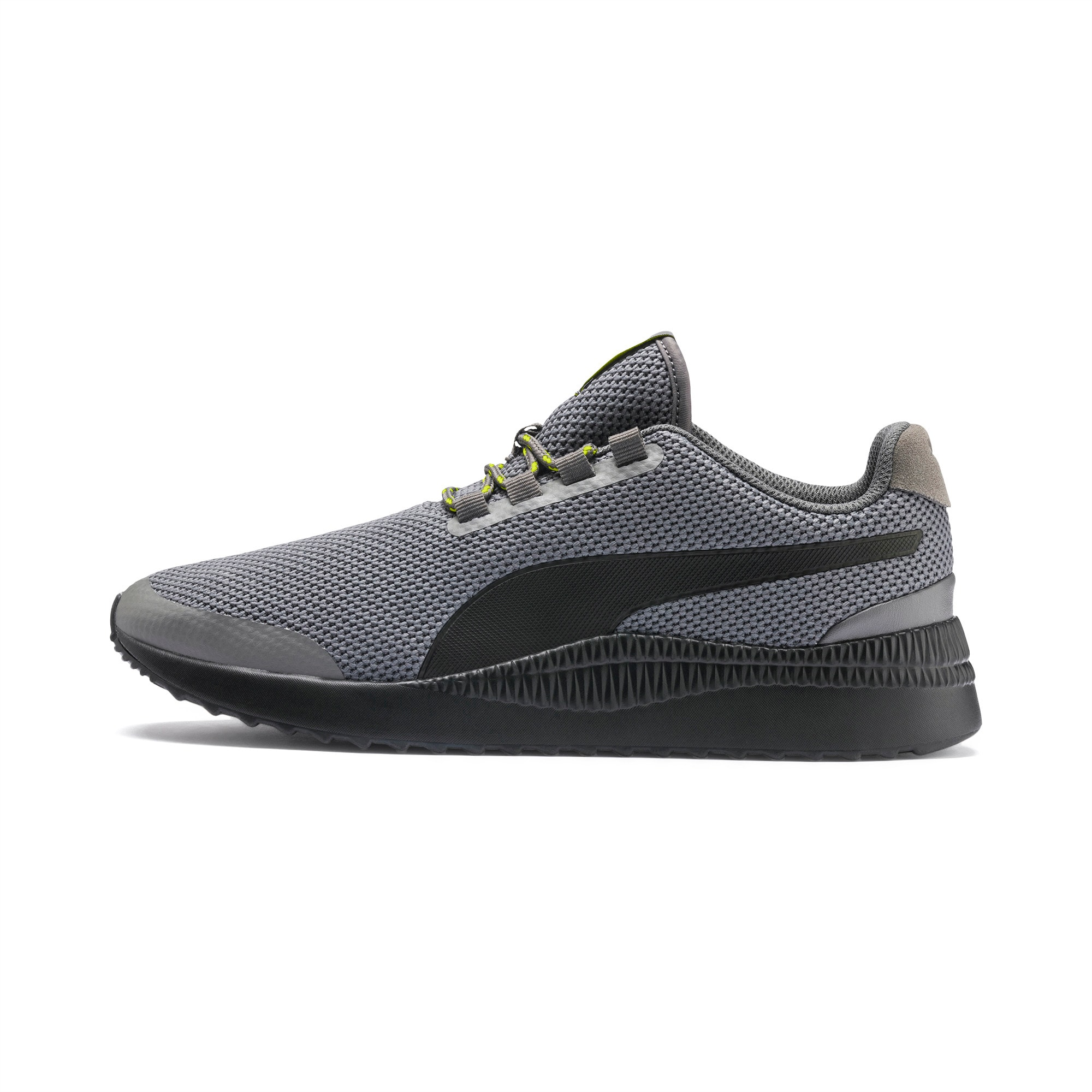 Pacer Next FS Knit 2.0 Trainers