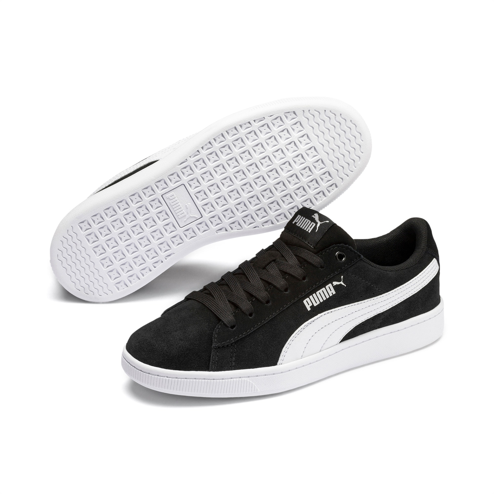sneakers vikky puma