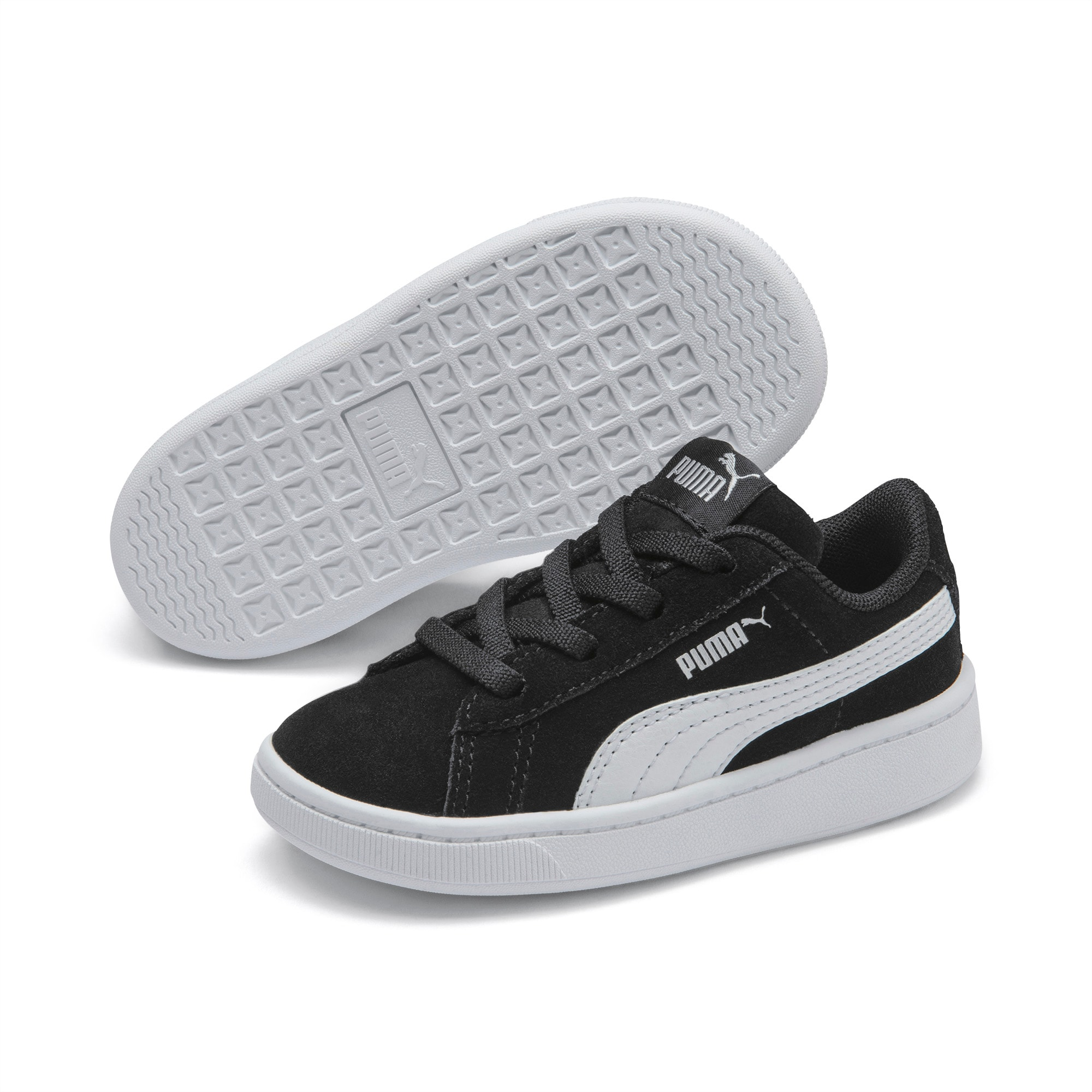 PUMA Vikky v2 Suede Sneakers INF
