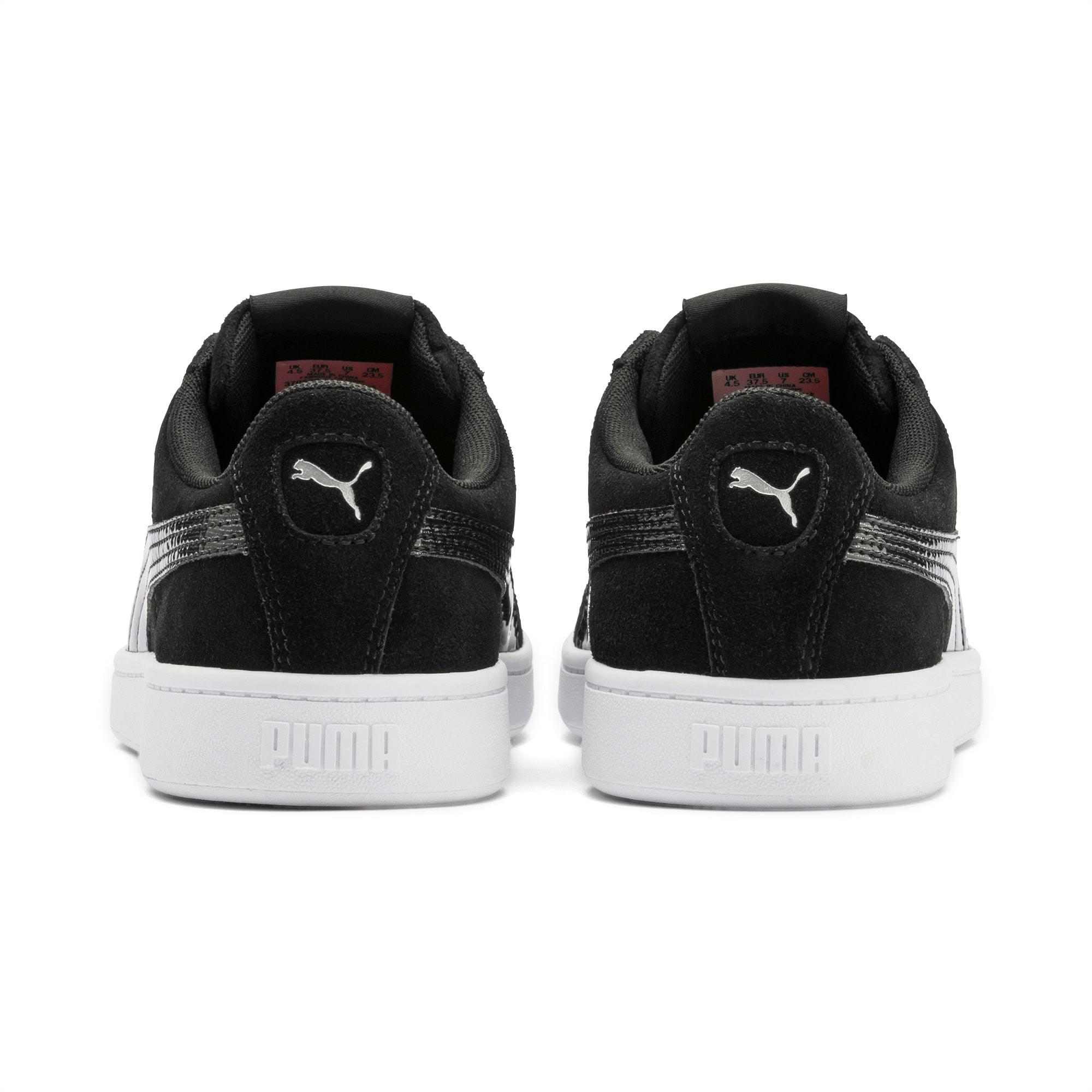 PUMA PUMA Vikky v2 Shift Women's Sneakers Women Shoe Basics
