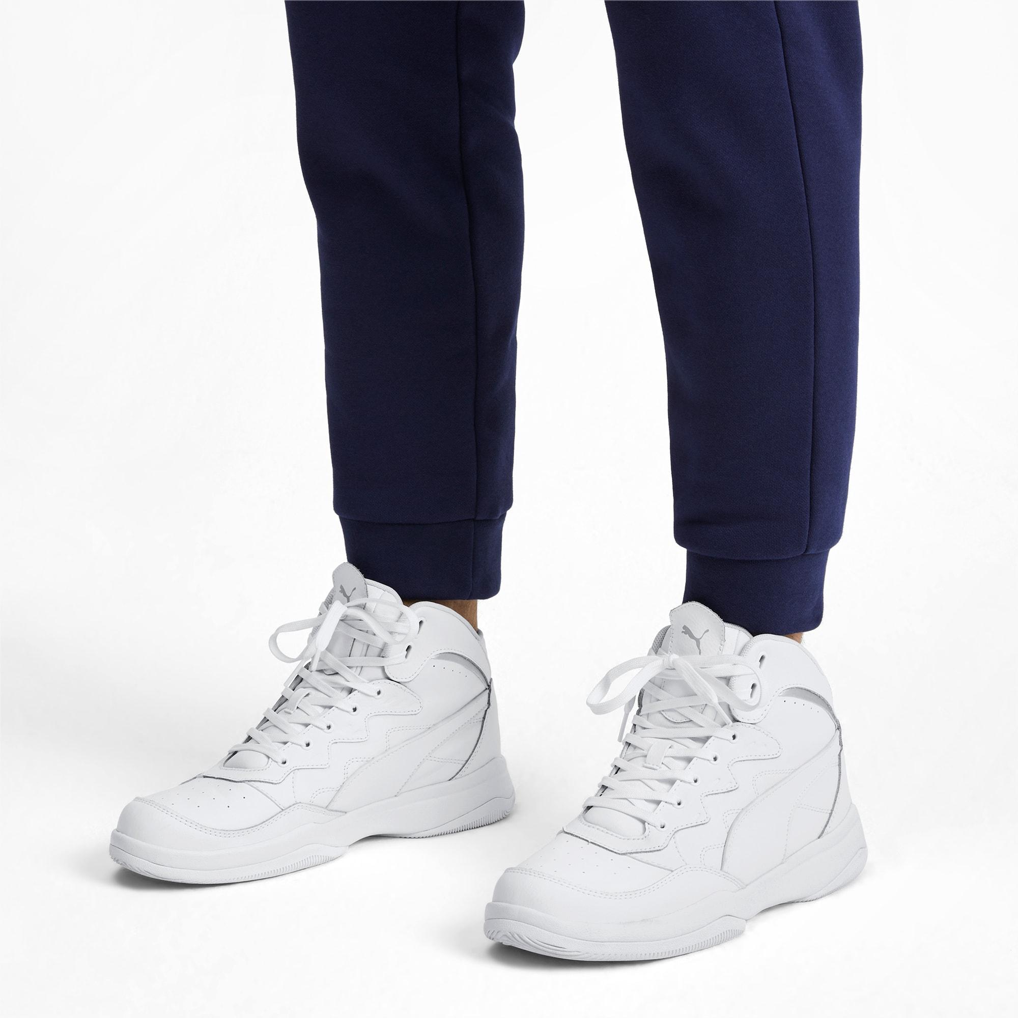 PUMA Rebound Playoff Men's Sneakers