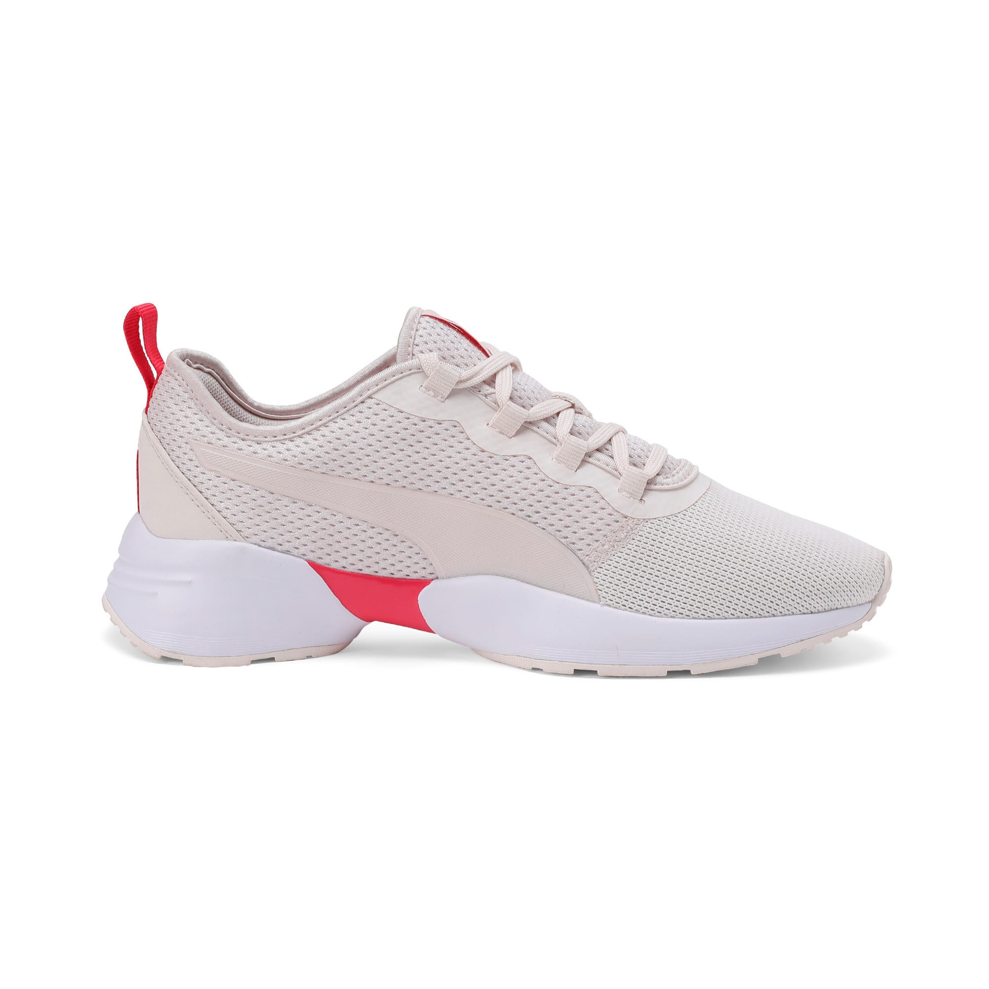 Thumbnail 7 of Sirena Sport Women's Trainers, Pastel Parchment-Nrgy Rose, medium-IND