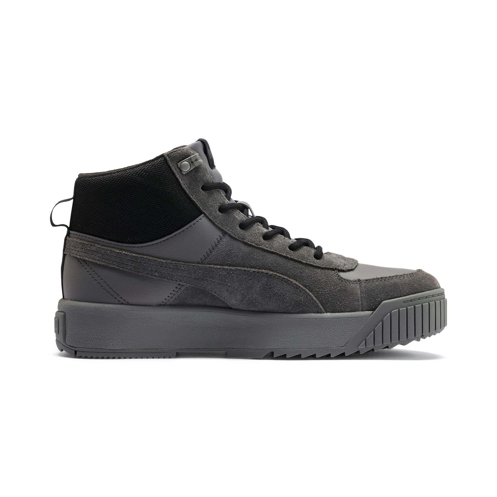 Thumbnail 6 of Tarrenz Sneaker Boots, CASTLEROCK-Puma Black, medium