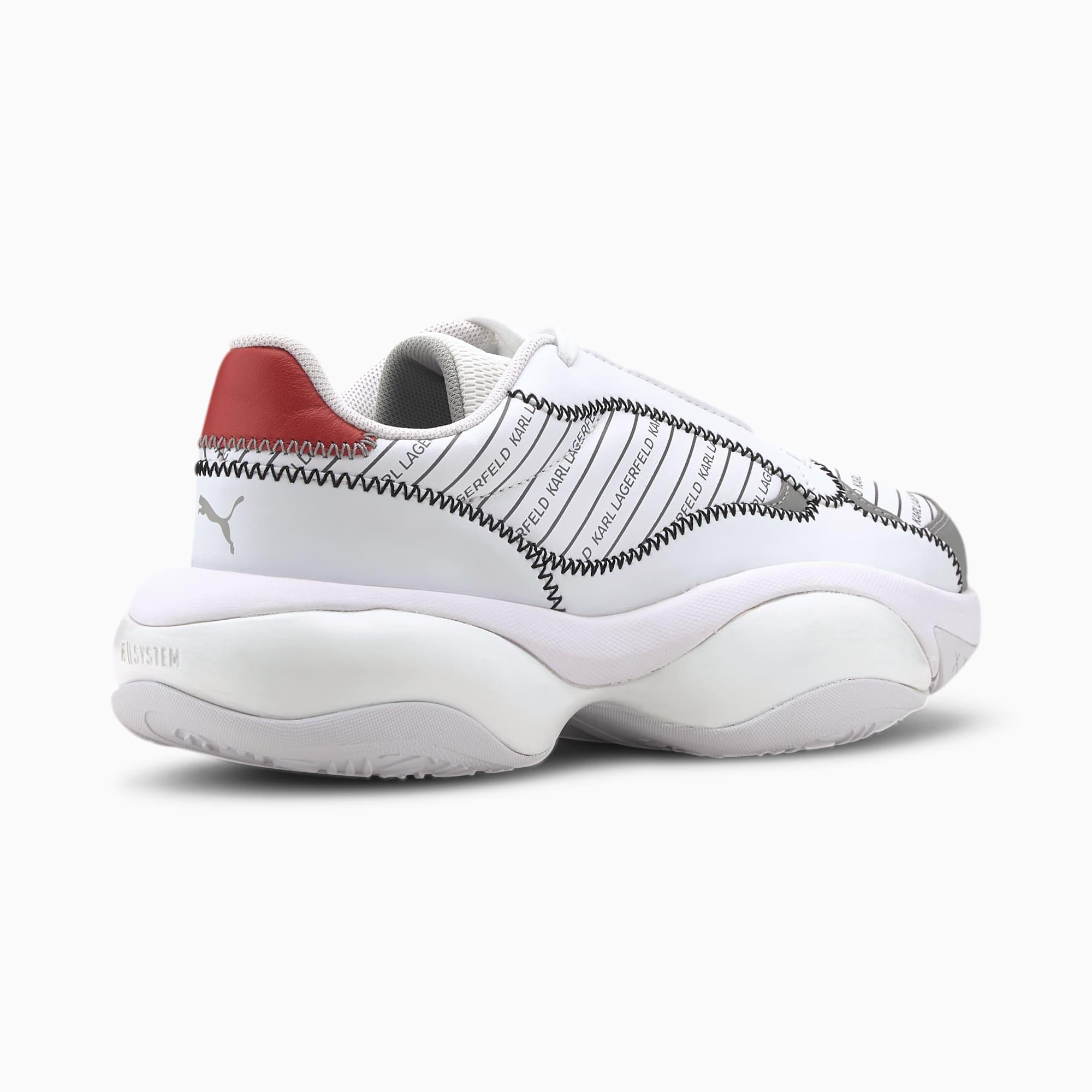 Karl Lagerfeld Scarpe da ginnastica, sandali, scarpe e