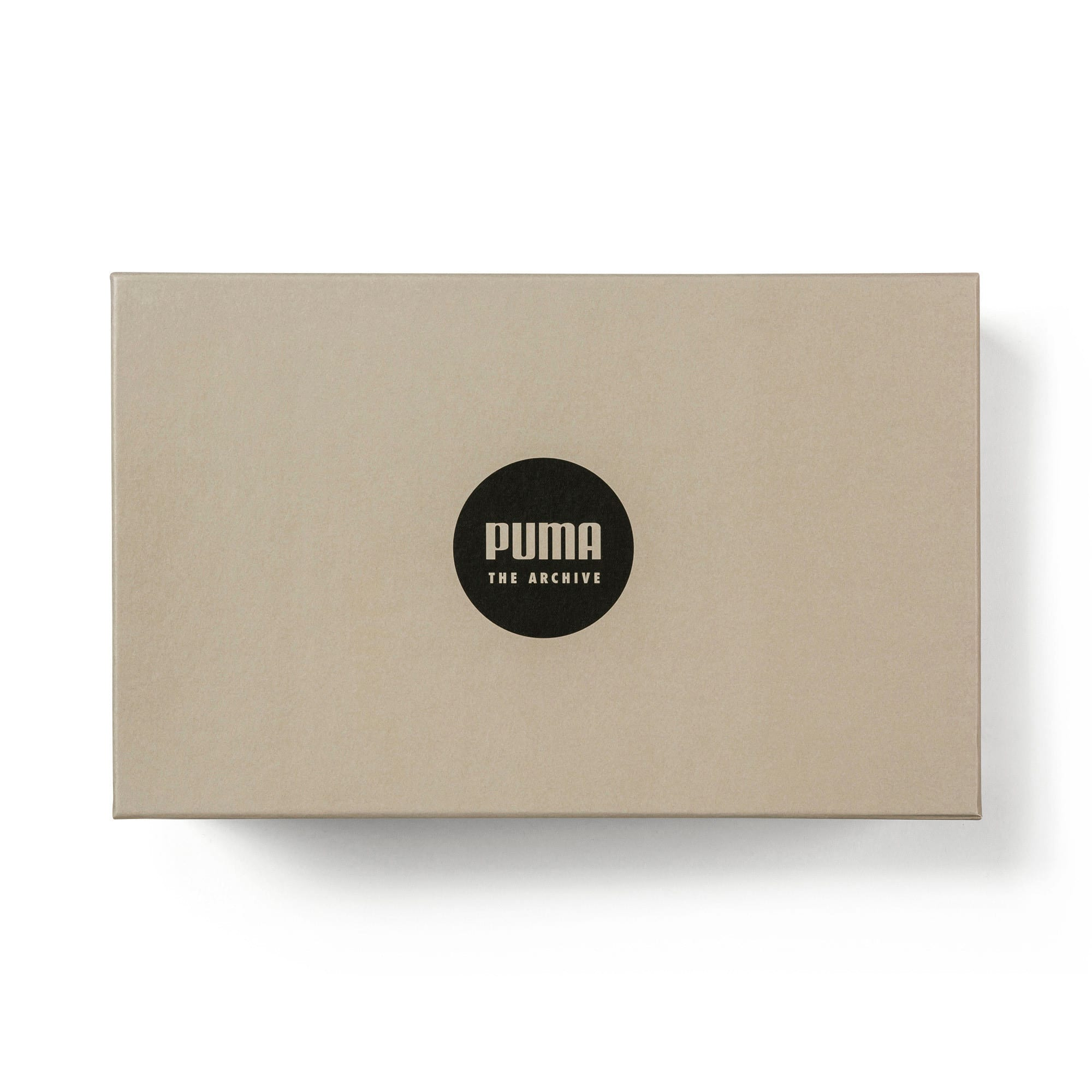 Thumbnail 9 of Roma '68 OG Trainers, Puma White-Amazon Green, medium-IND