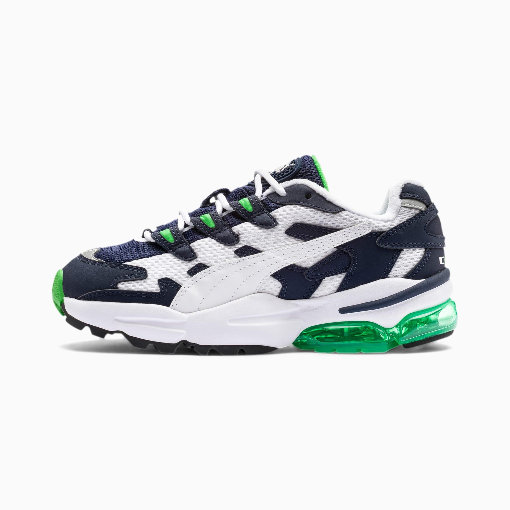 CELL Alien OG Sneakers JR