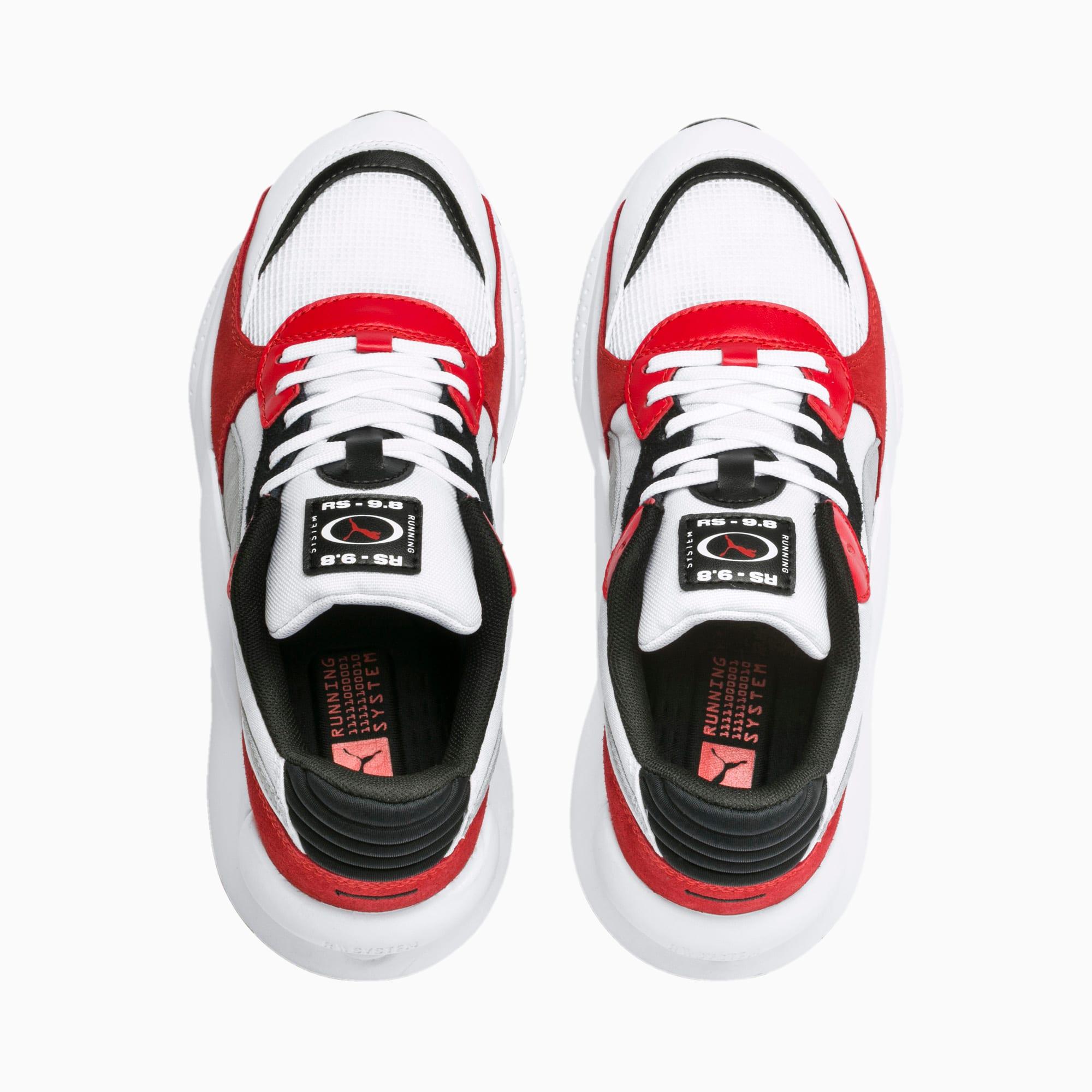 RS 9.8 Space Sneakers JR