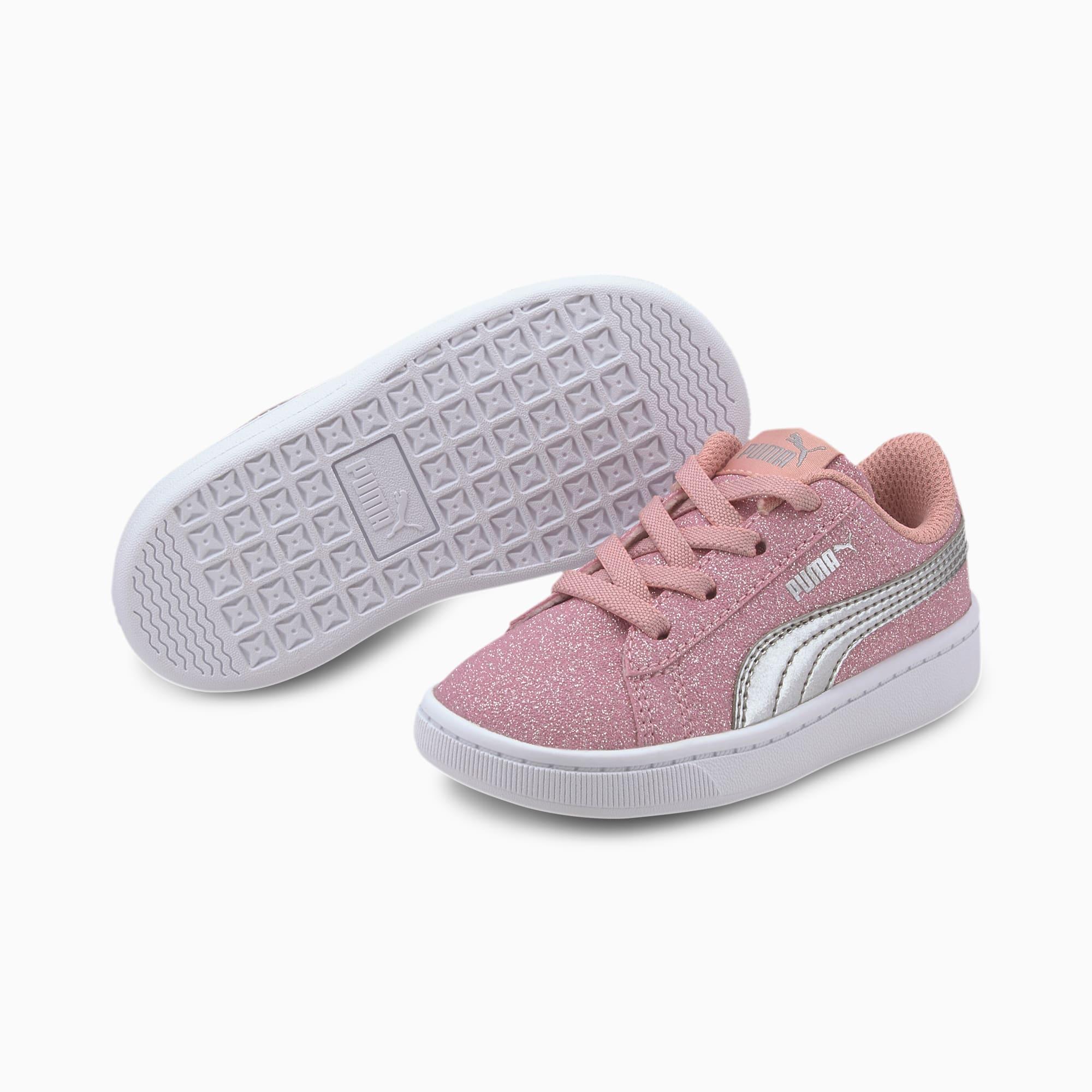PUMA Vikky v2 Glitz AC Sneakers INF