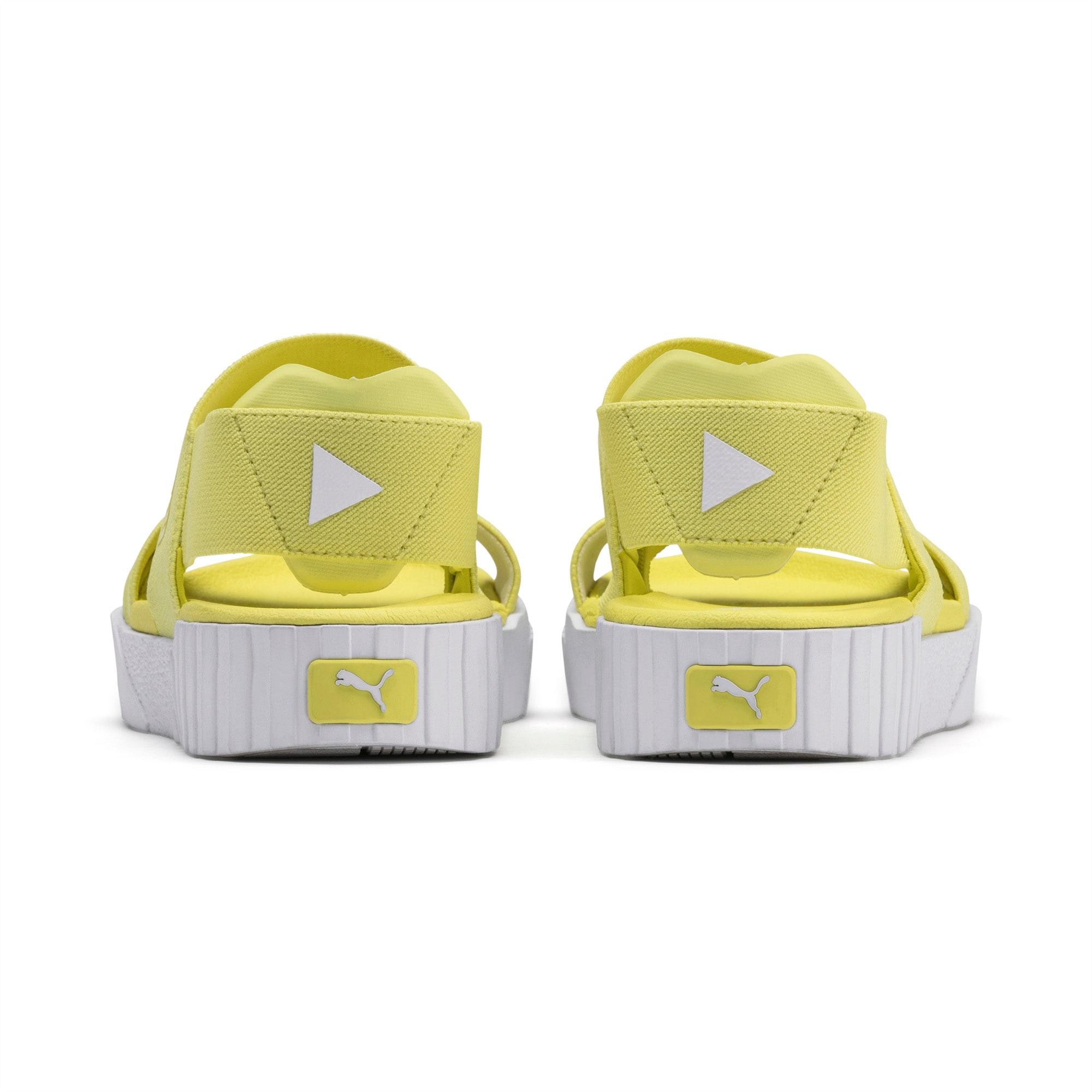 PUMA x SELENA GOMEZ Cali Women's Sandals