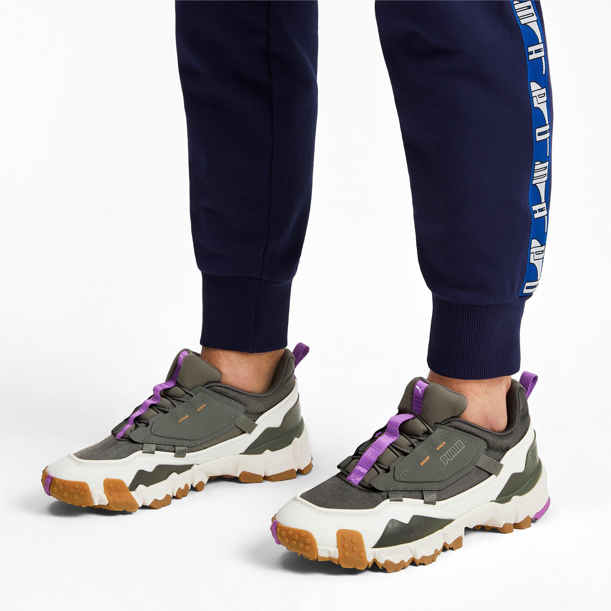 Trailfox Overland MTS Running Shoes