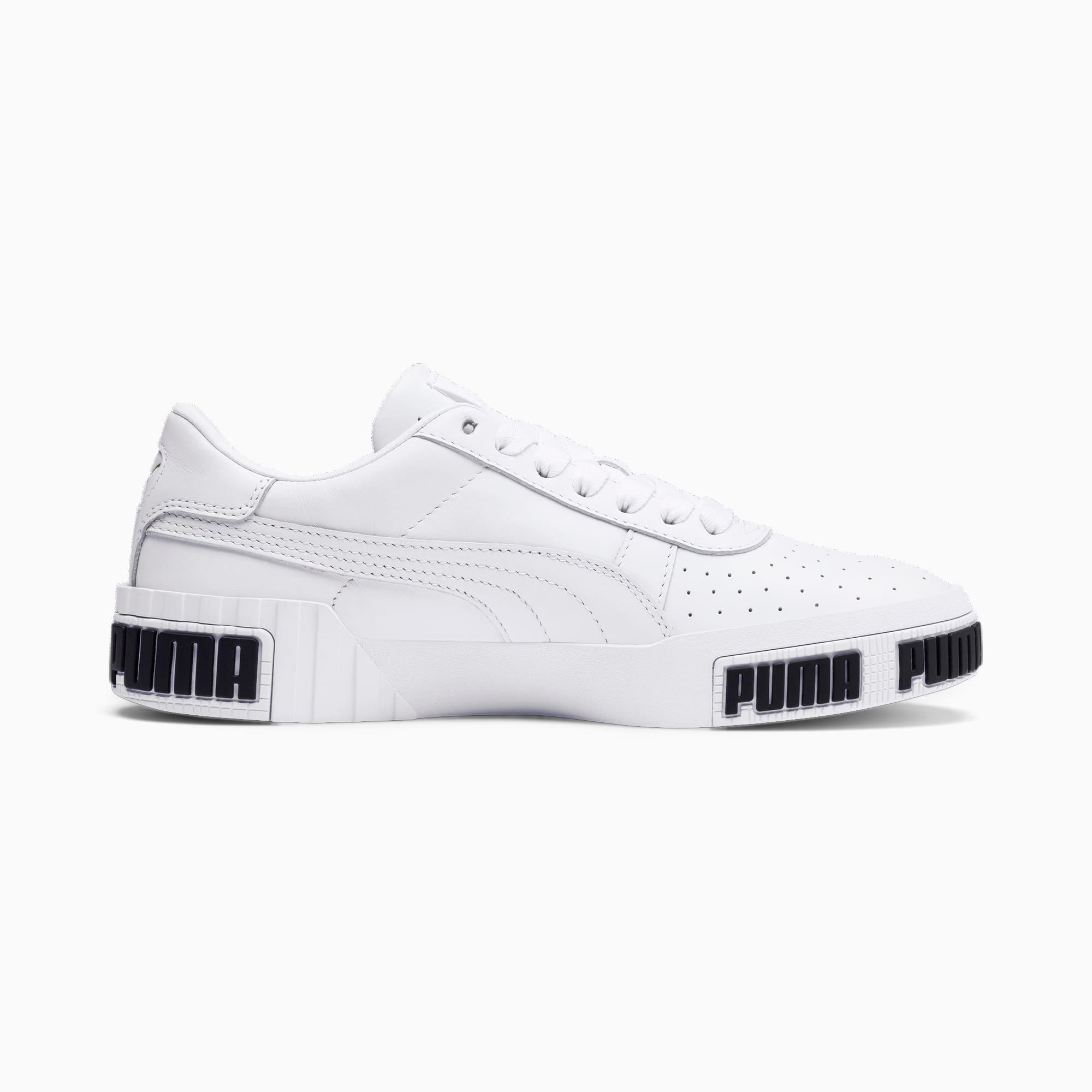 Cali Bold Women's Sneakers