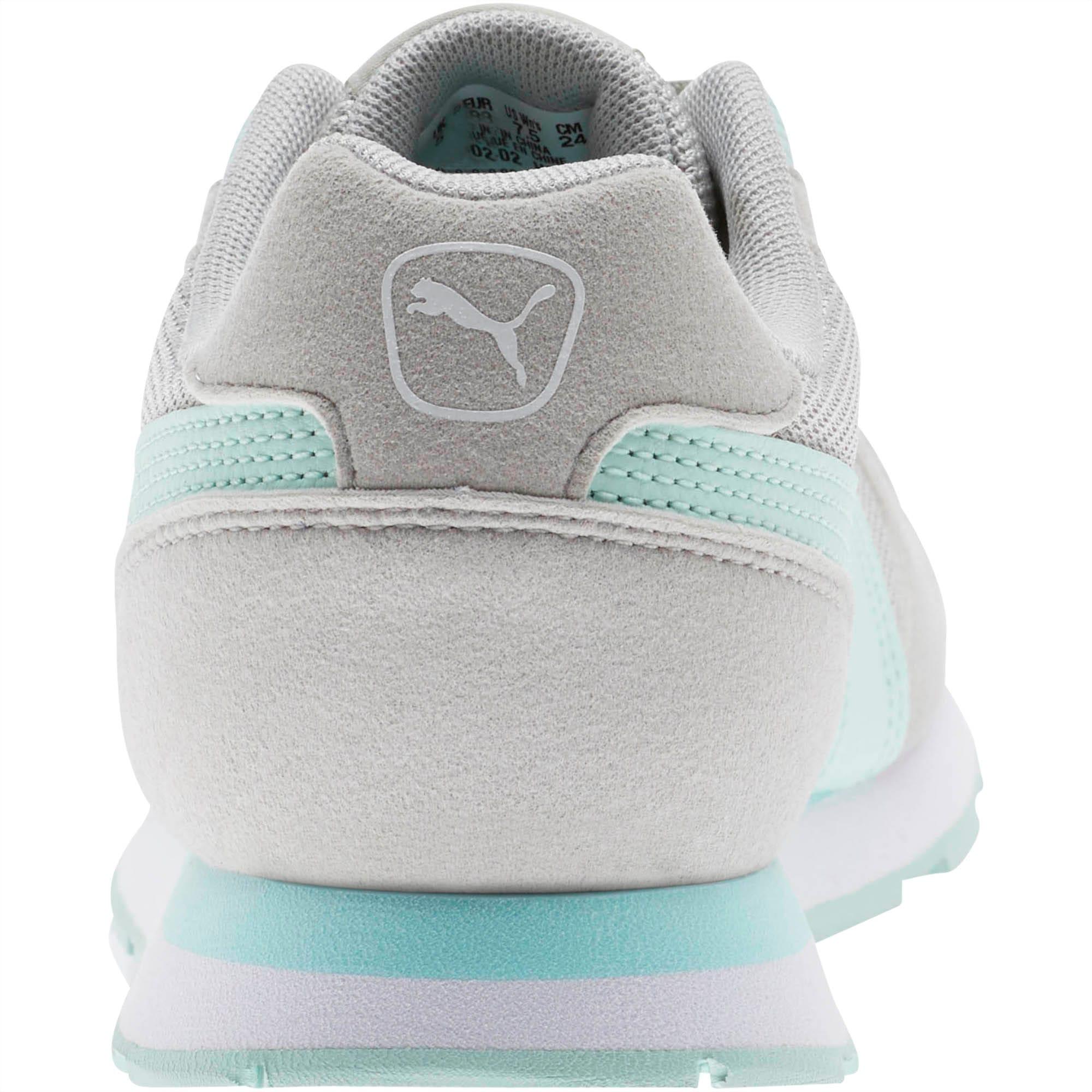 Vista C Women's Sneakers