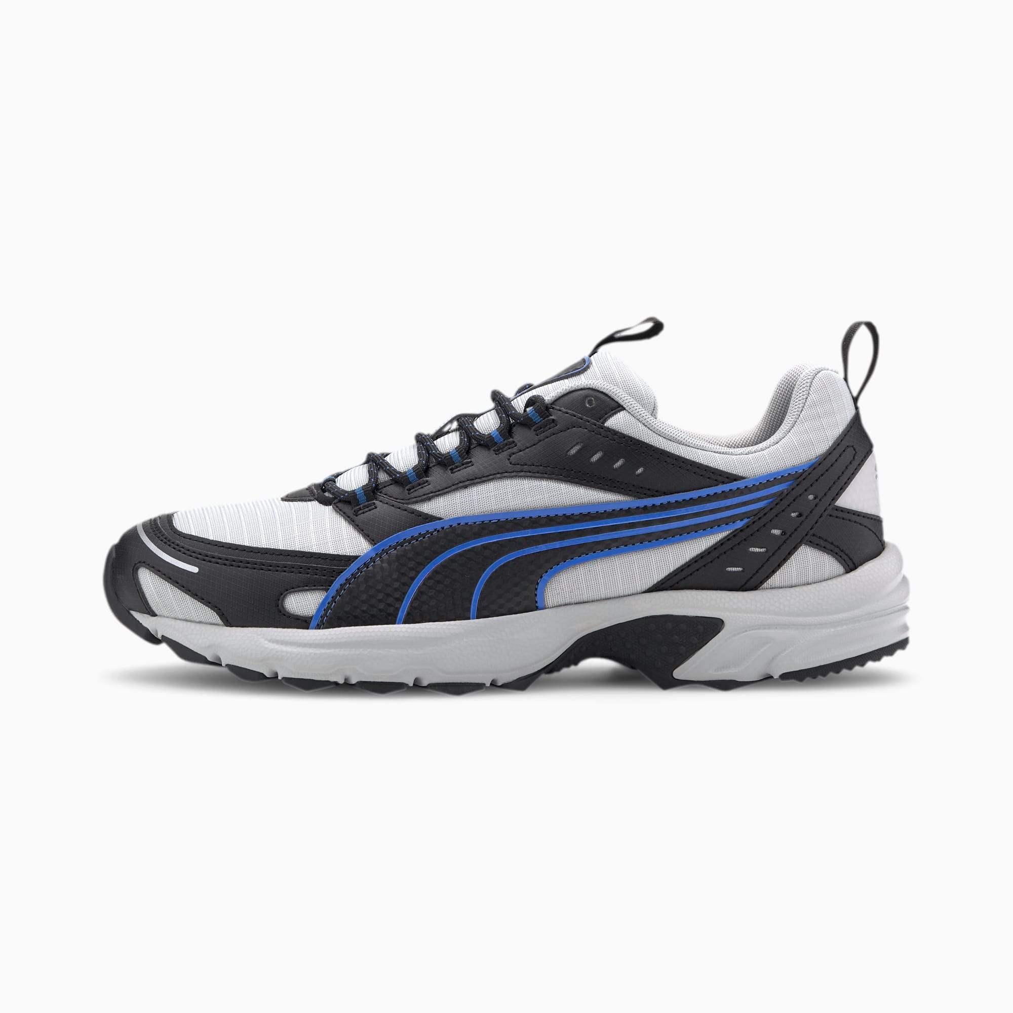 Axis Trail Sneakers