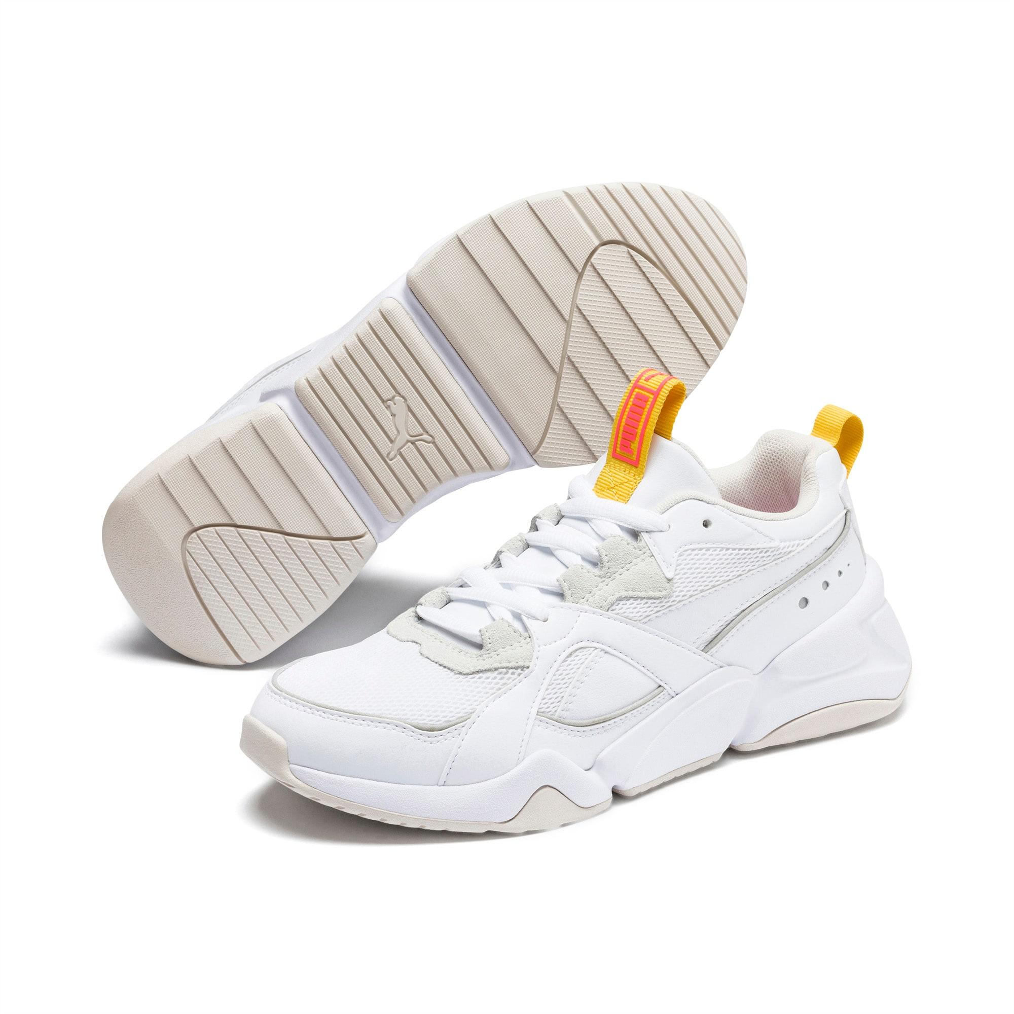 Damskie buty sportowe Nova 2