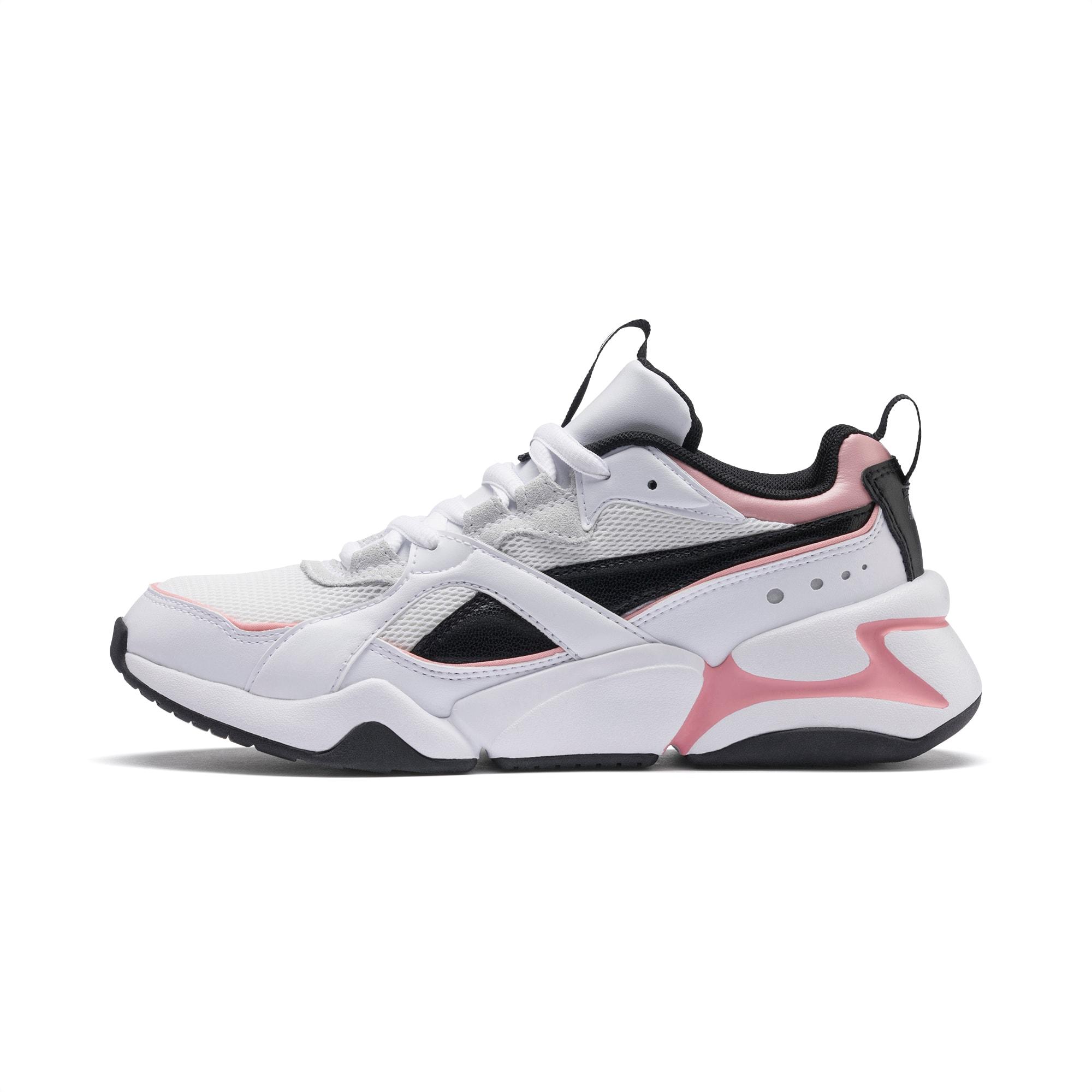 puma scarpe donna nuova collezione