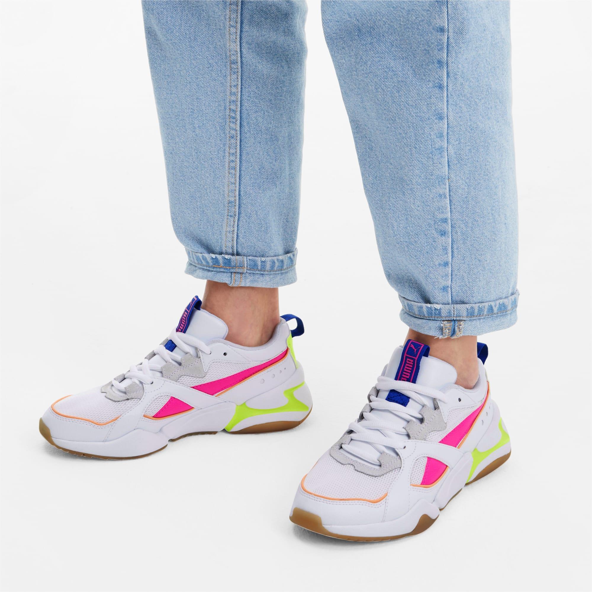 Nova 2 Women's Sneakers