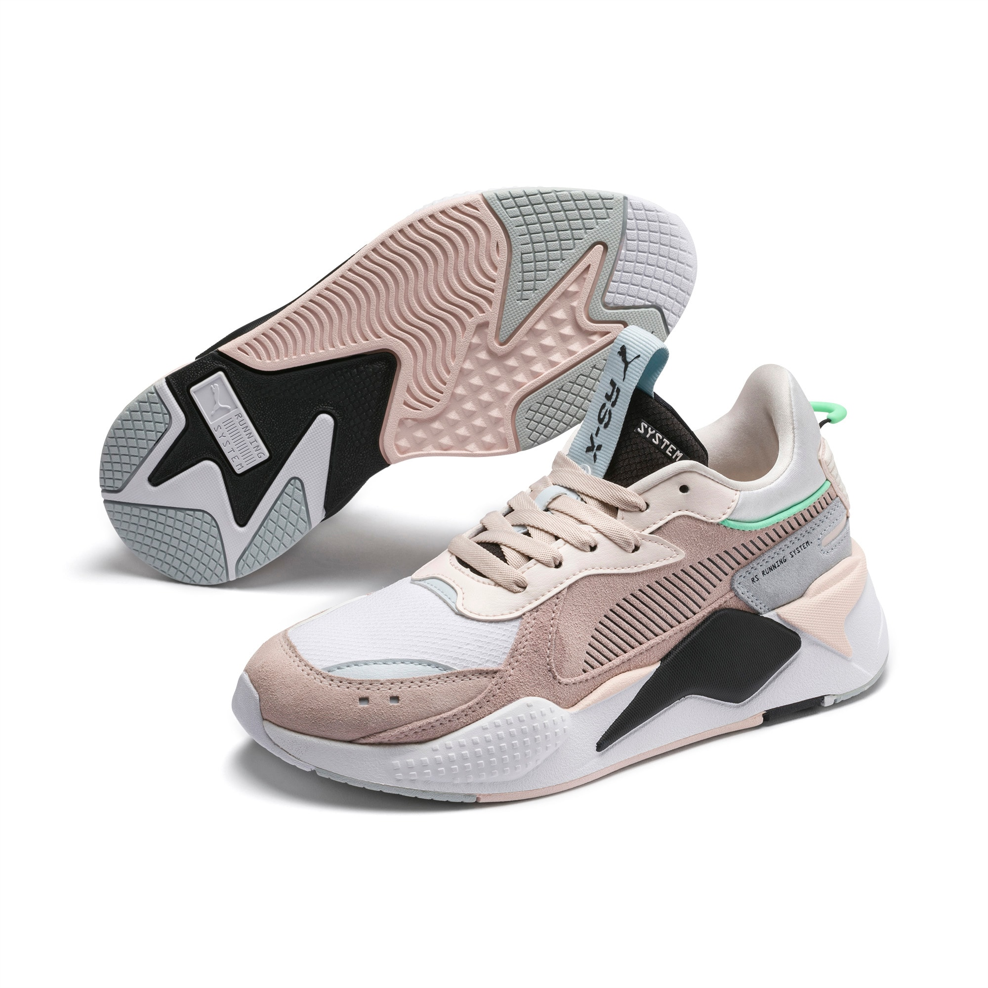 Puma 010 Scarpe* 371008 04 | Euforie Shop Online