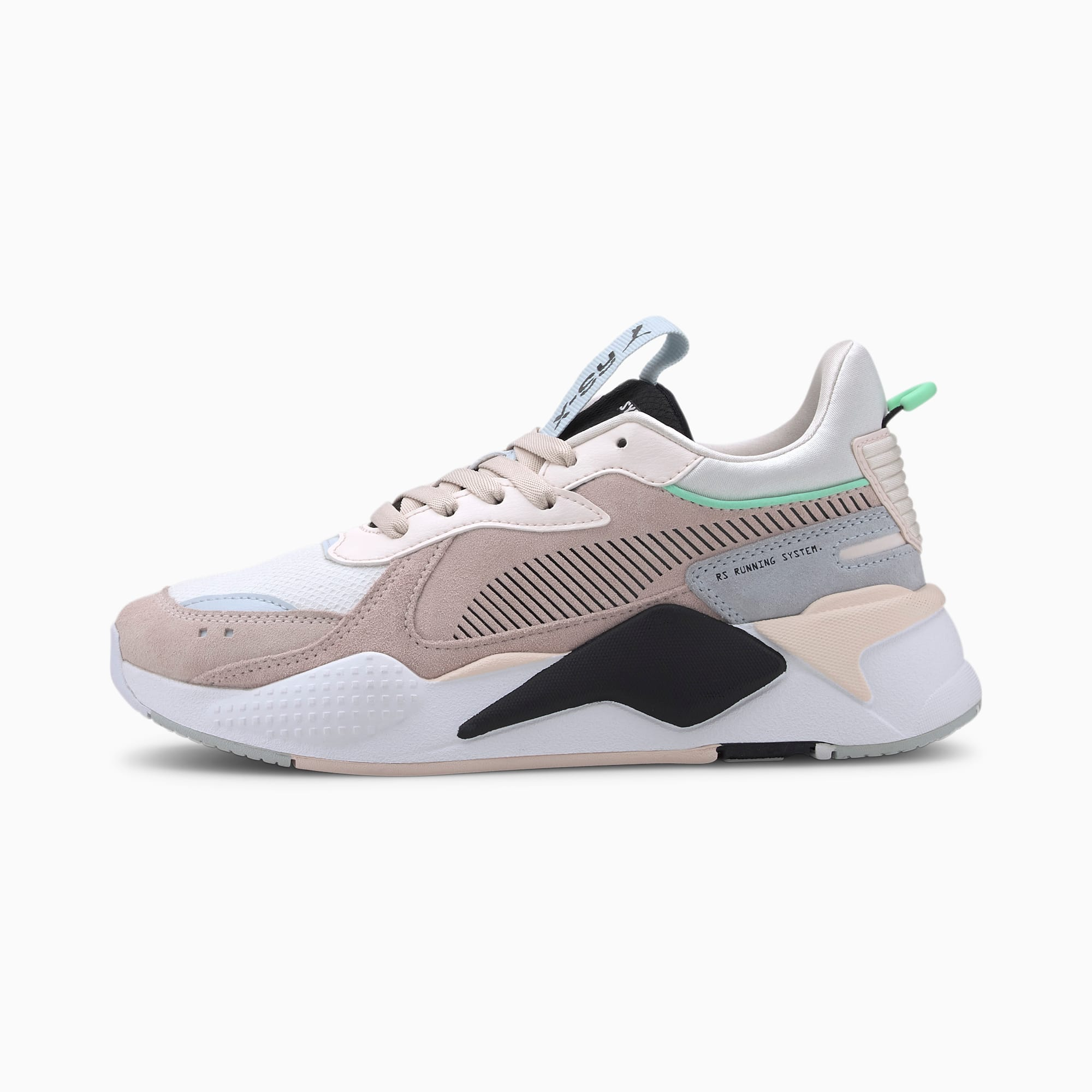 puma reinvention sneakers