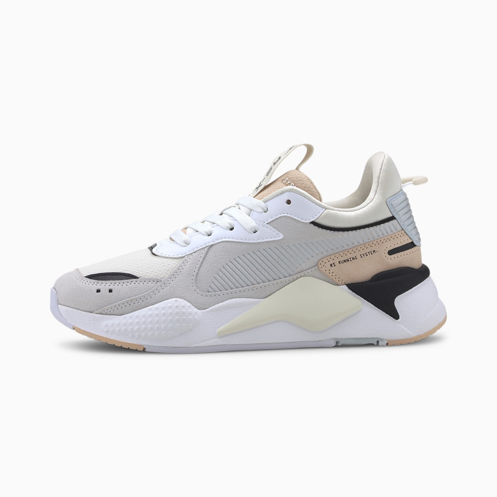 RS-X Reinvent Women's Trainers