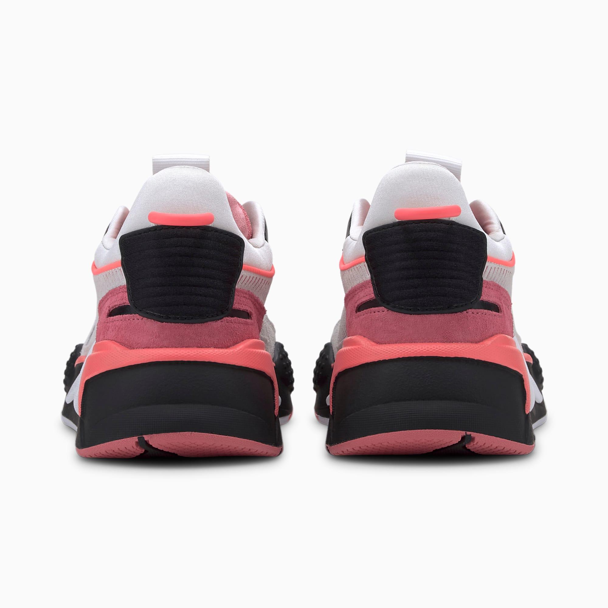 Basket RS X Reinvent pour femme