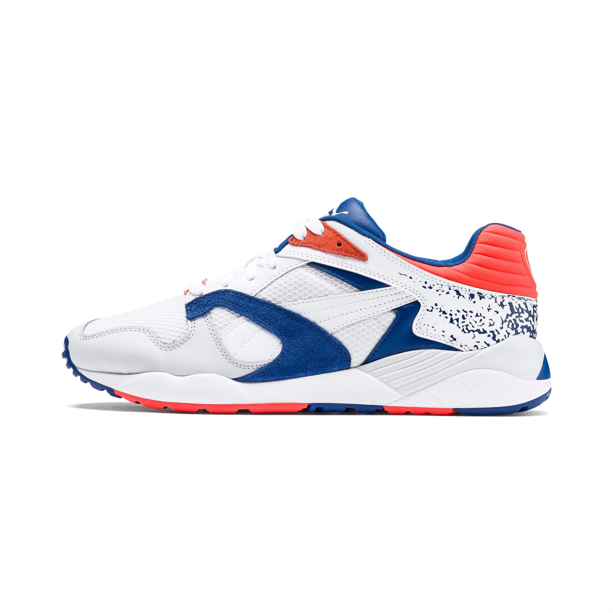 Trinomic XS-850 Sneakers