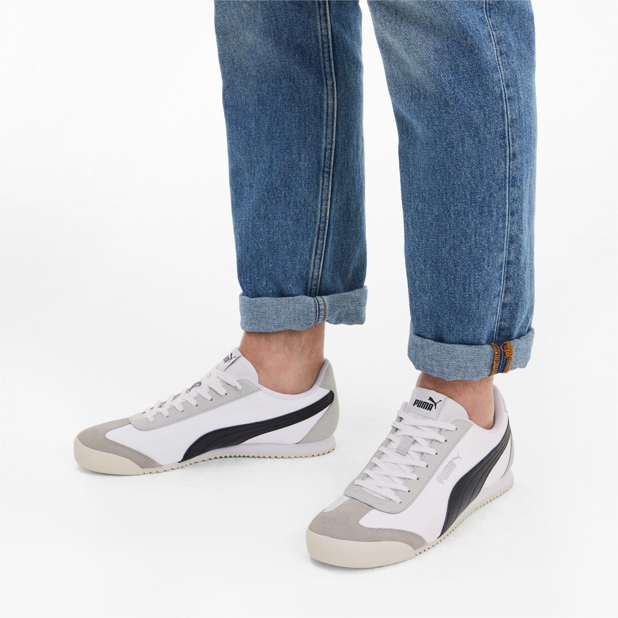 Turino NL Men's Sneakers
